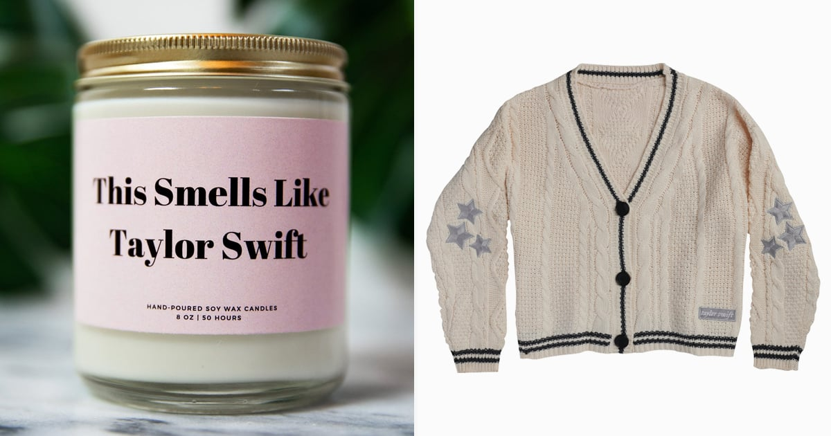 best-gifts-for-taylor-swift-fans-2020