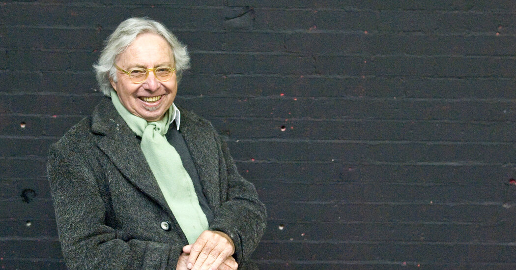 harold-budd-composer-of-spaciousness-and-calm-dies-at-84
