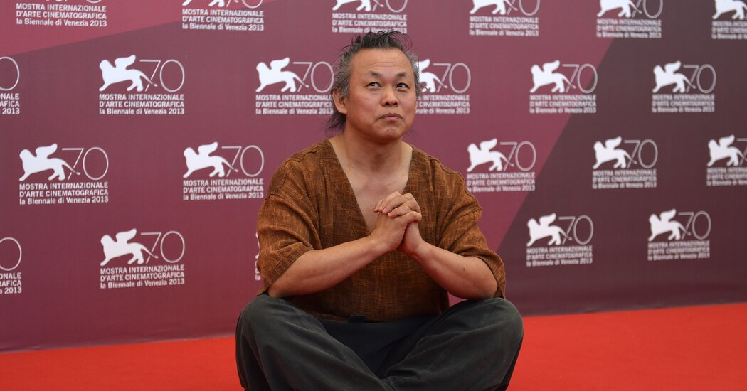 kim-ki-duk-award-winning-south-korean-filmmaker-dies-at-59