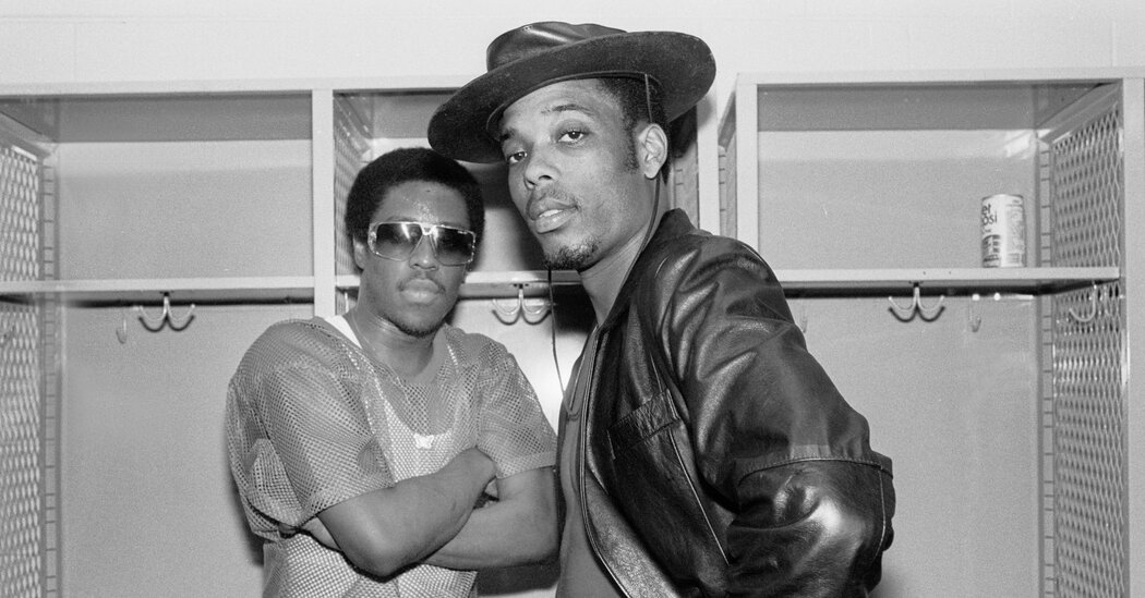 john-fletcher-a-k-a-ecstasy-of-the-group-whodini-dies-at-56