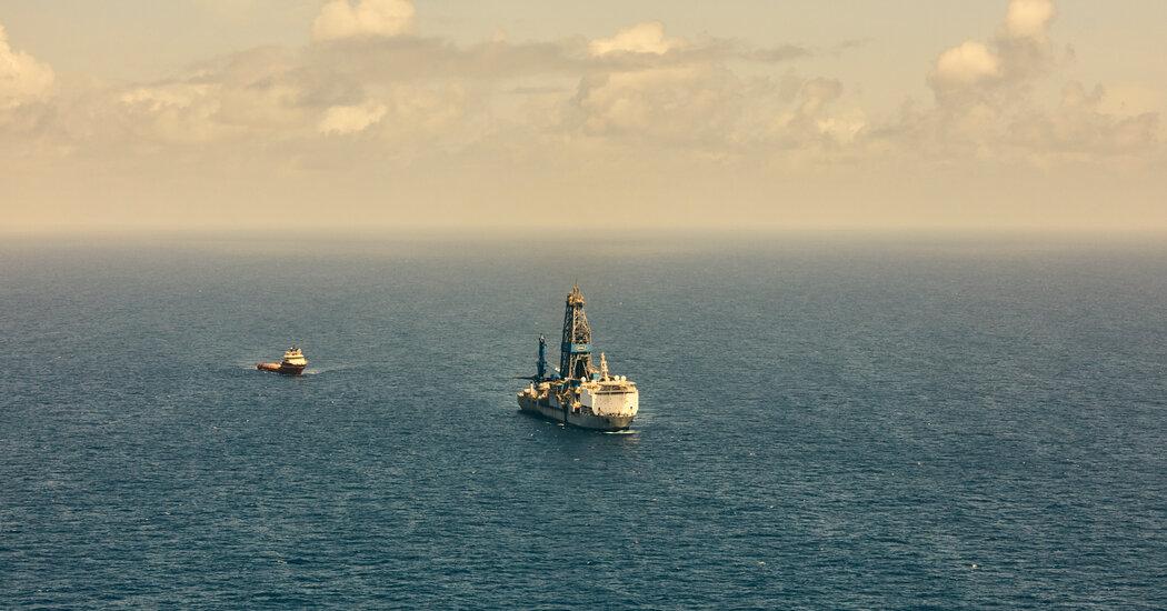 is-exxon-a-survivor-the-oil-big-is-at-a-crossroads