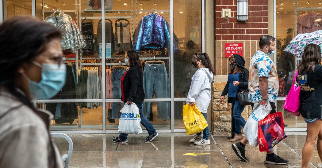 retailings-tumultuous-year-began-before-the-pandemic