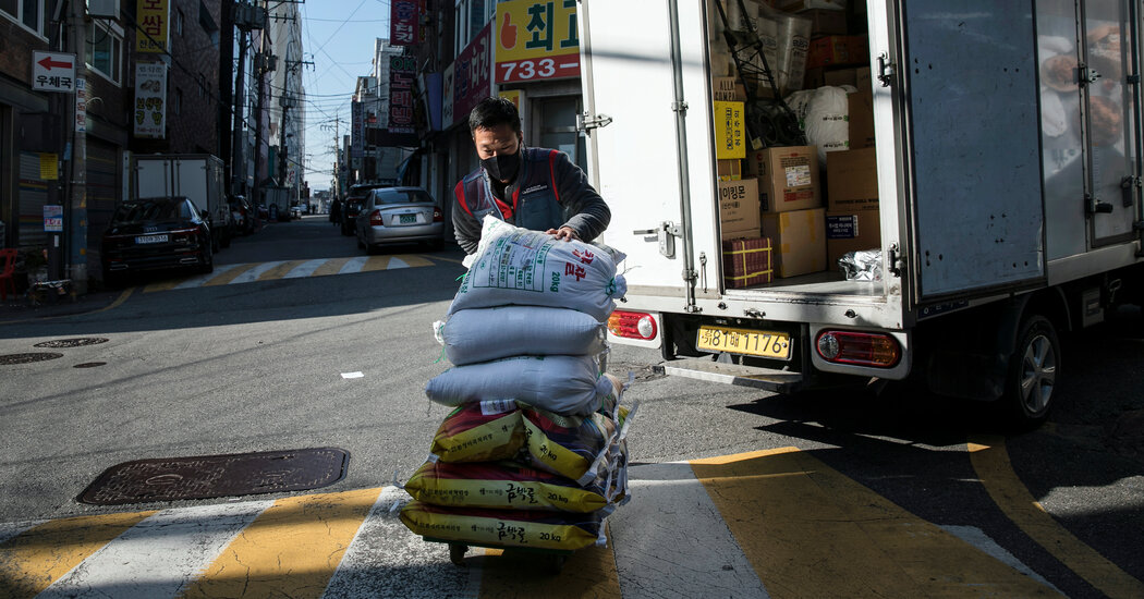 supply-employees-in-south-korea-say-theyre-dying-of-overwork