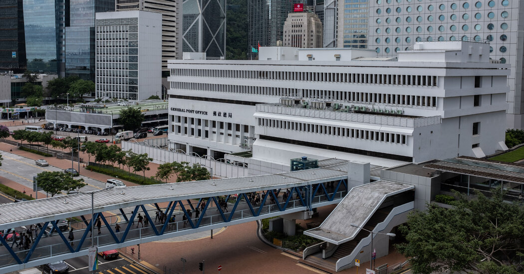 box-or-gem-a-scramble-to-save-asias-modernist-buildings