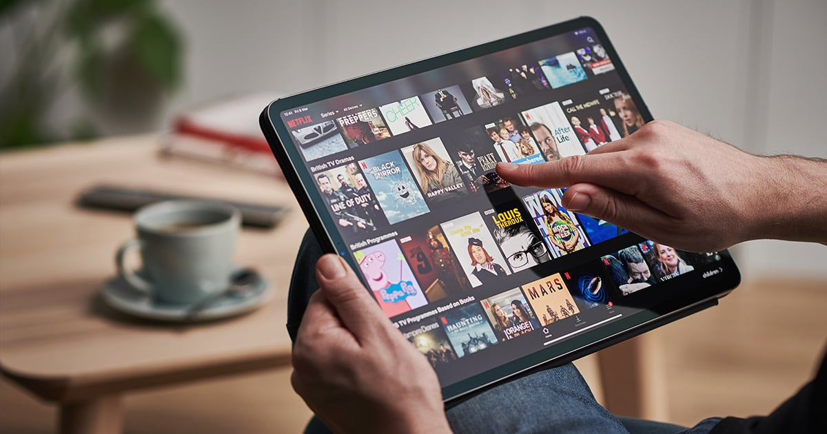 netflix-wrapped-chrome-extension-created-by-tiktok-user