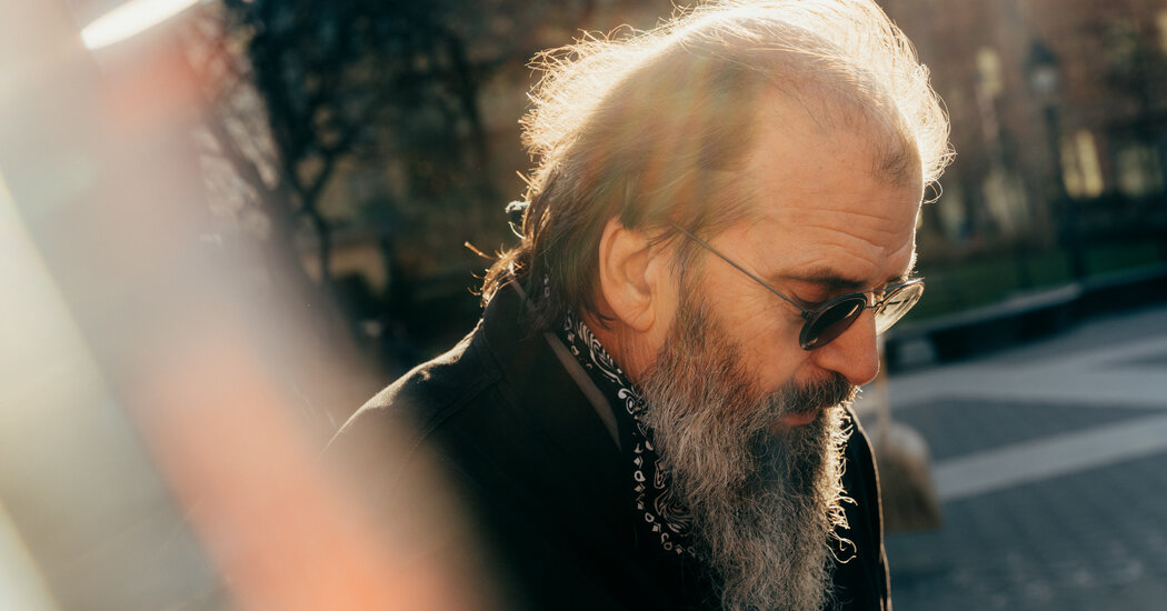 the-album-steve-earle-never-wanted-to-make-a-tribute-to-his-son