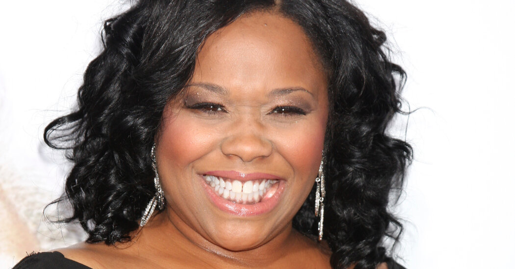 natalie-desselle-comedic-coronary-heart-of-baps-and-eve-dies-at-53