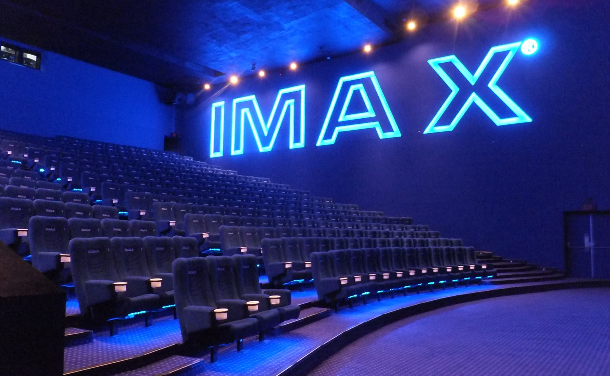 imax-ceo-expects-embarrassment-of-riches-from-slate-of-2021-movie-releases