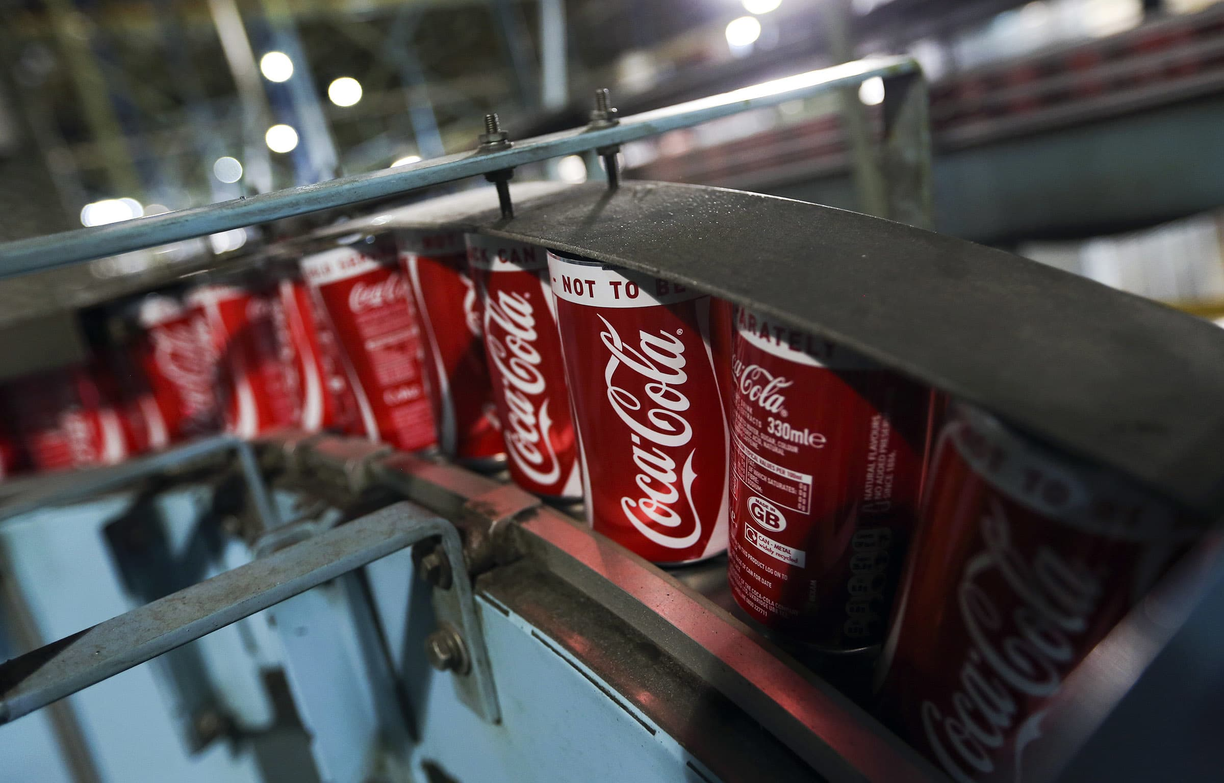 coca-cola-will-cut-2200-jobs-worldwide-as-part-of-restructuring-plan