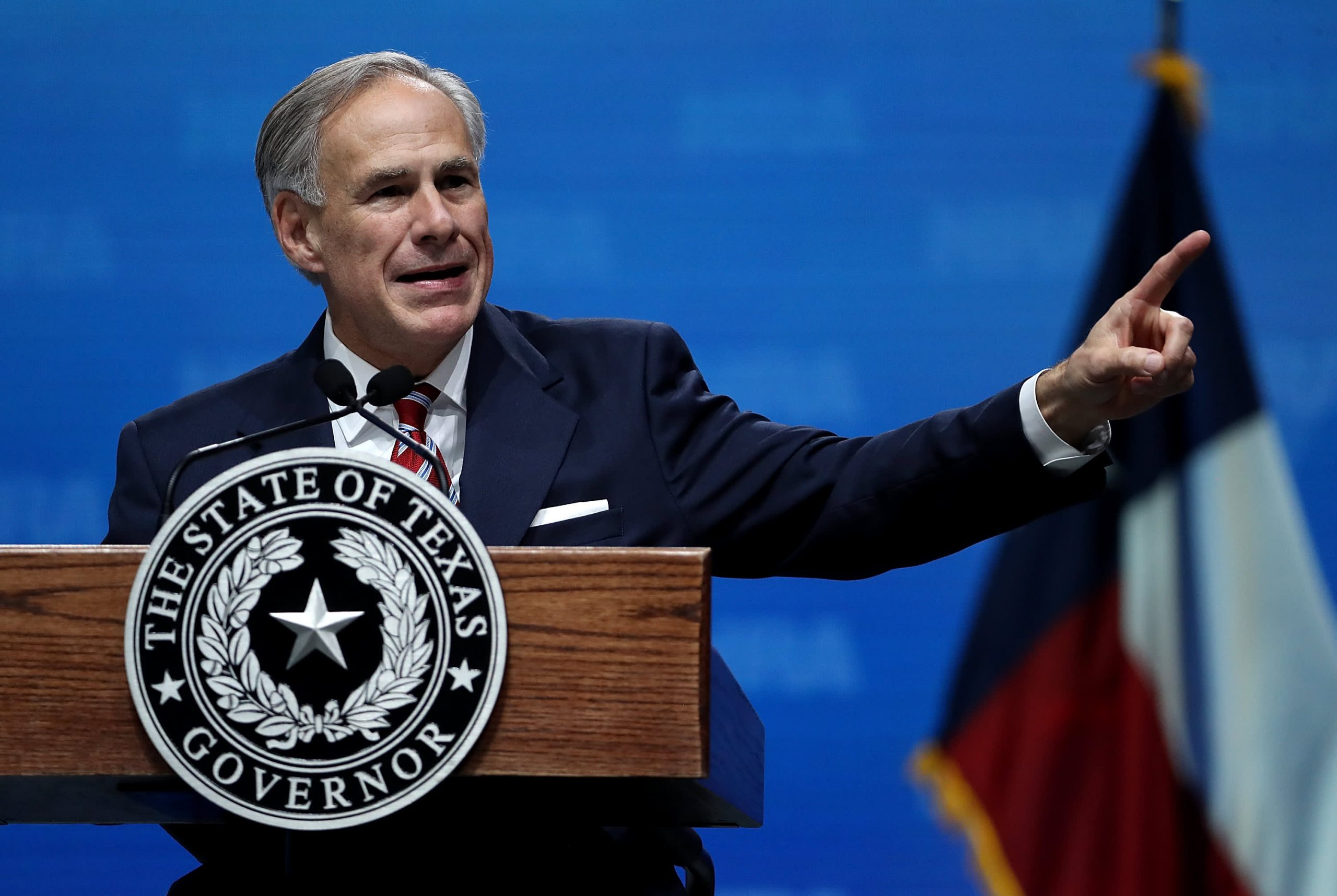 gov-greg-abbott-on-oracle-firms-transferring-headquarters-to-texas
