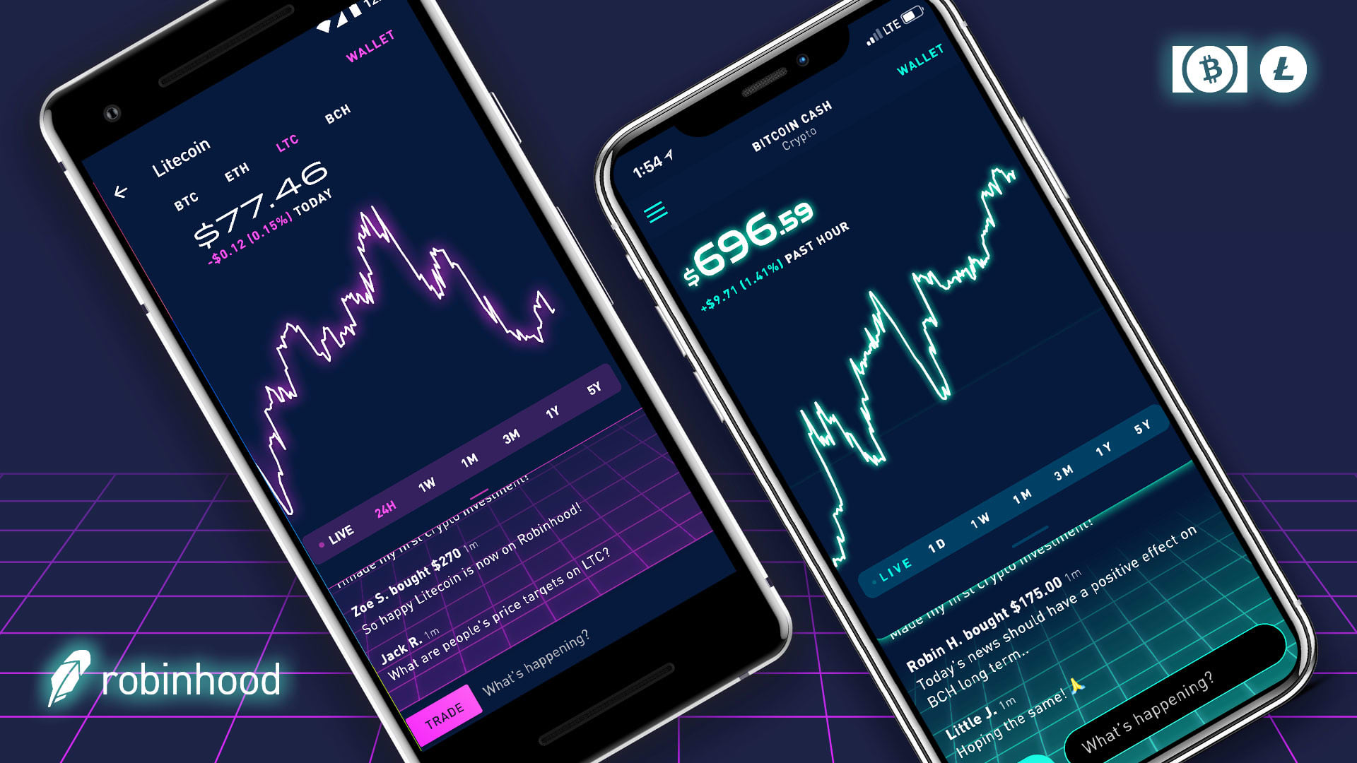 robinhood-recklessly-gamifies-investing-massachusetts-official-says