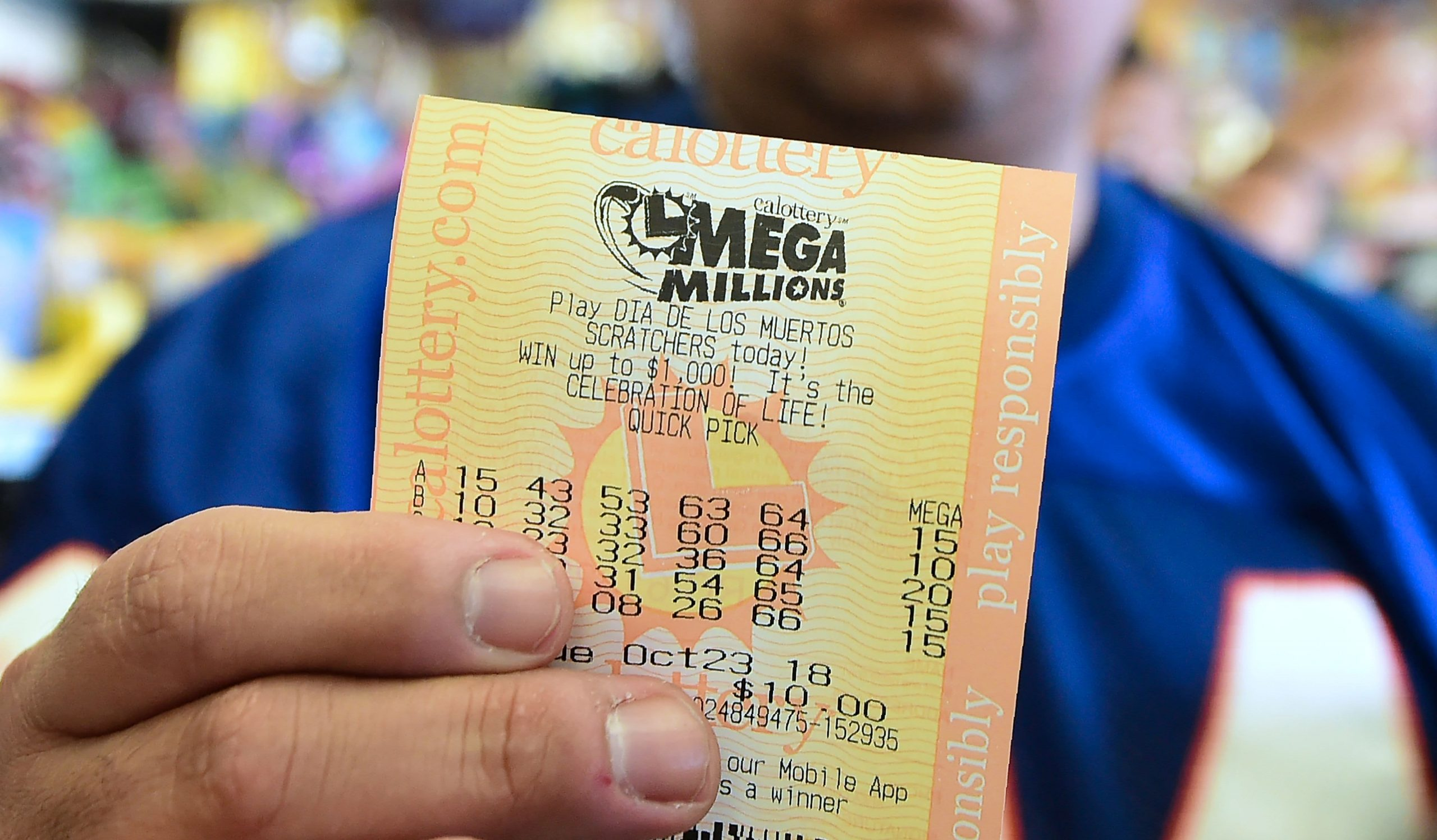 how-mega-millions-and-powerball-winners-can-protect-their-windfall