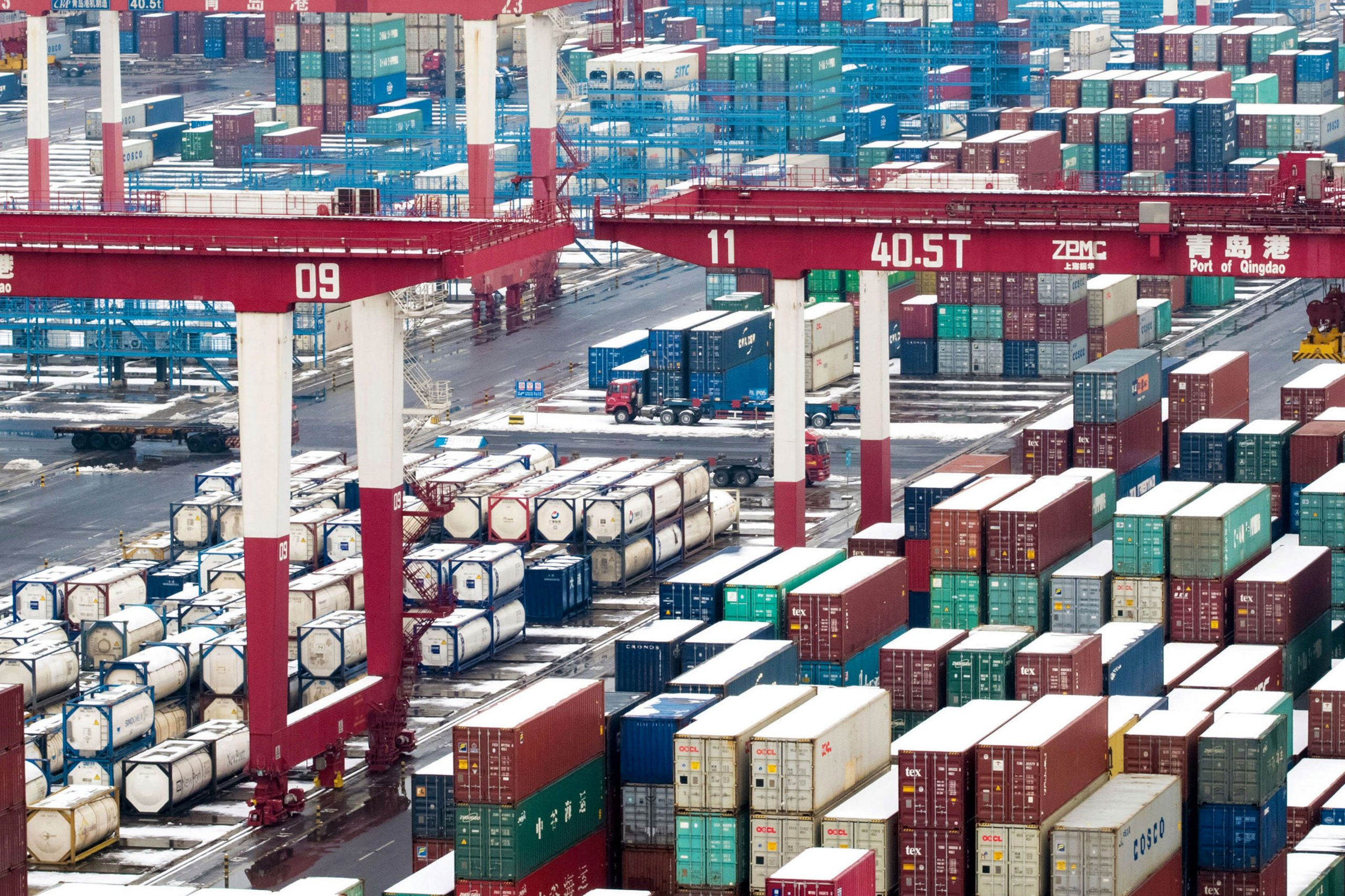 chinas-economy-is-still-months-away-from-a-full-recovery-business-survey-finds