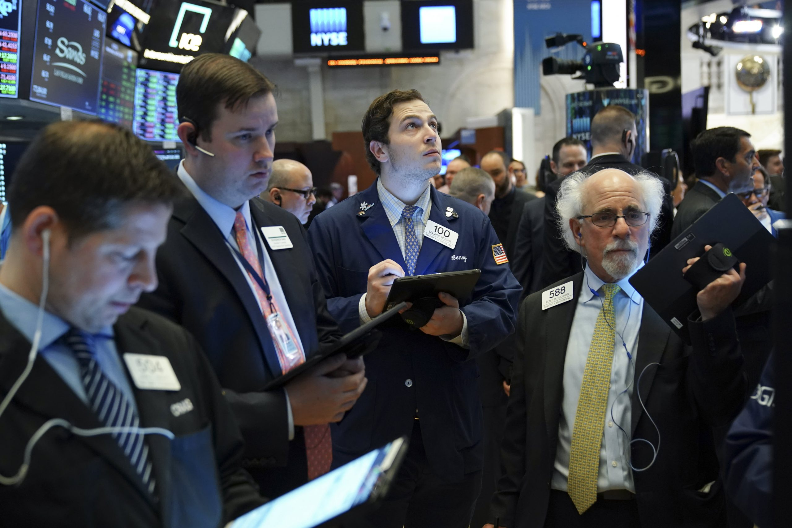 wall-street-makes-a-big-sp-500-call-for-2021-history-says-ignore-it