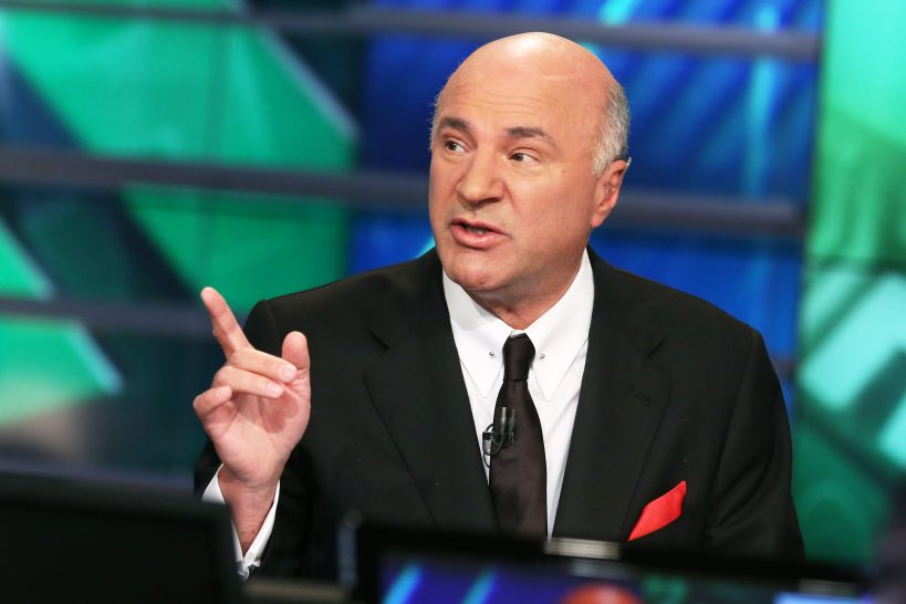 kevin-oleary-of-shark-tank-blasts-patchwork-state-covid-restrictions