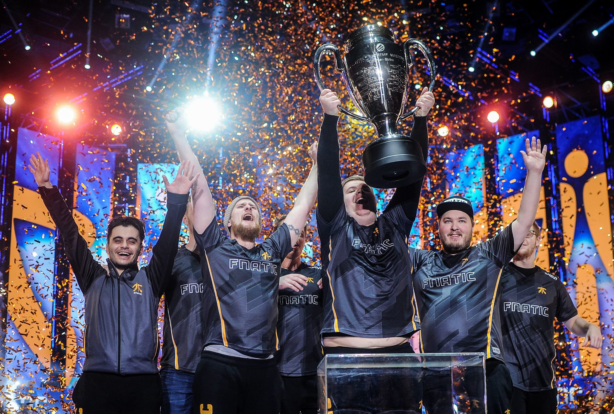 fnatic-esports-crew-hires-sports-activities-scientists-to-spice-up-gamer-efficiency