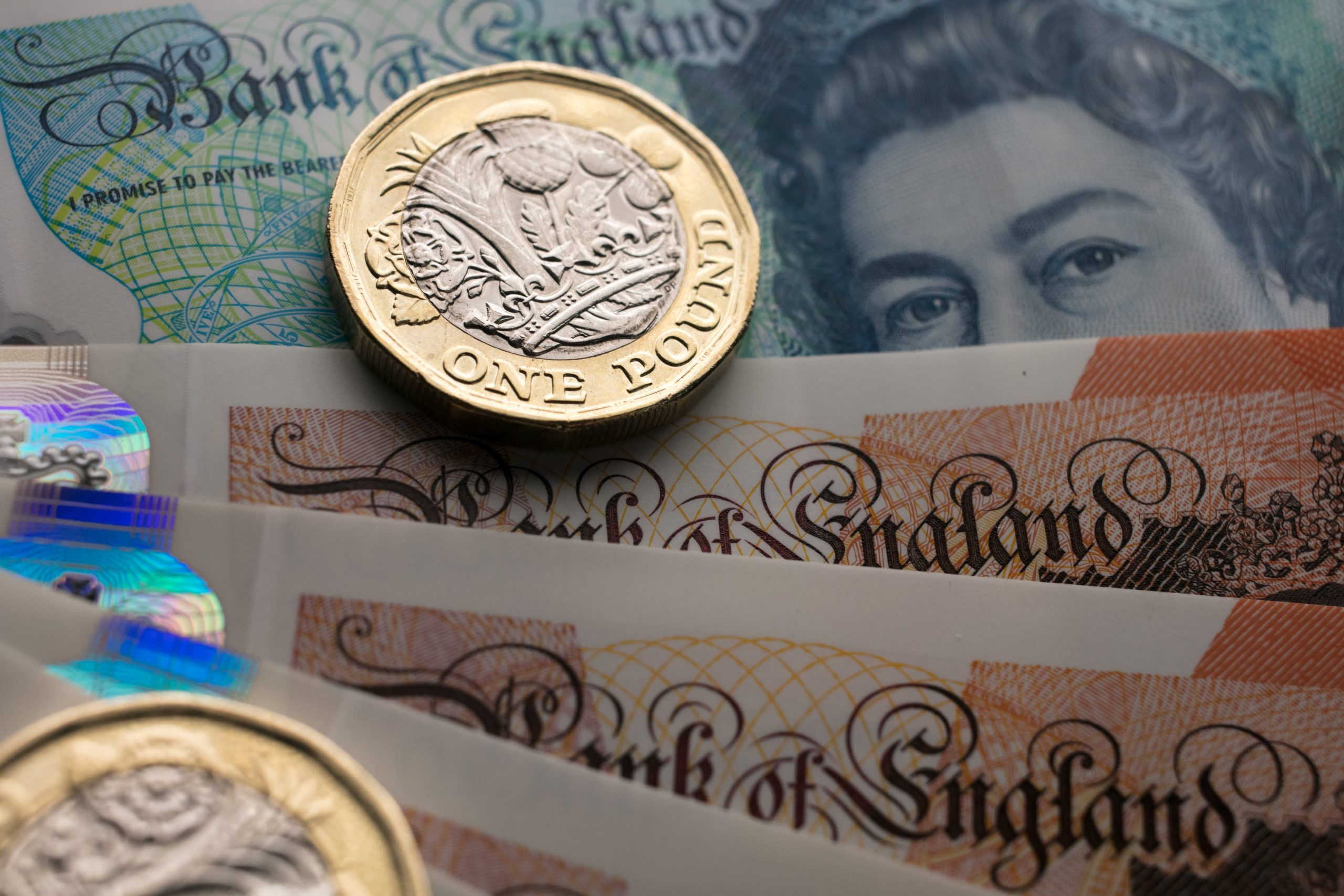 sterling-near-2-%c2%bd-year-highs-as-uk-and-eu-clinch-brexit-breakthrough