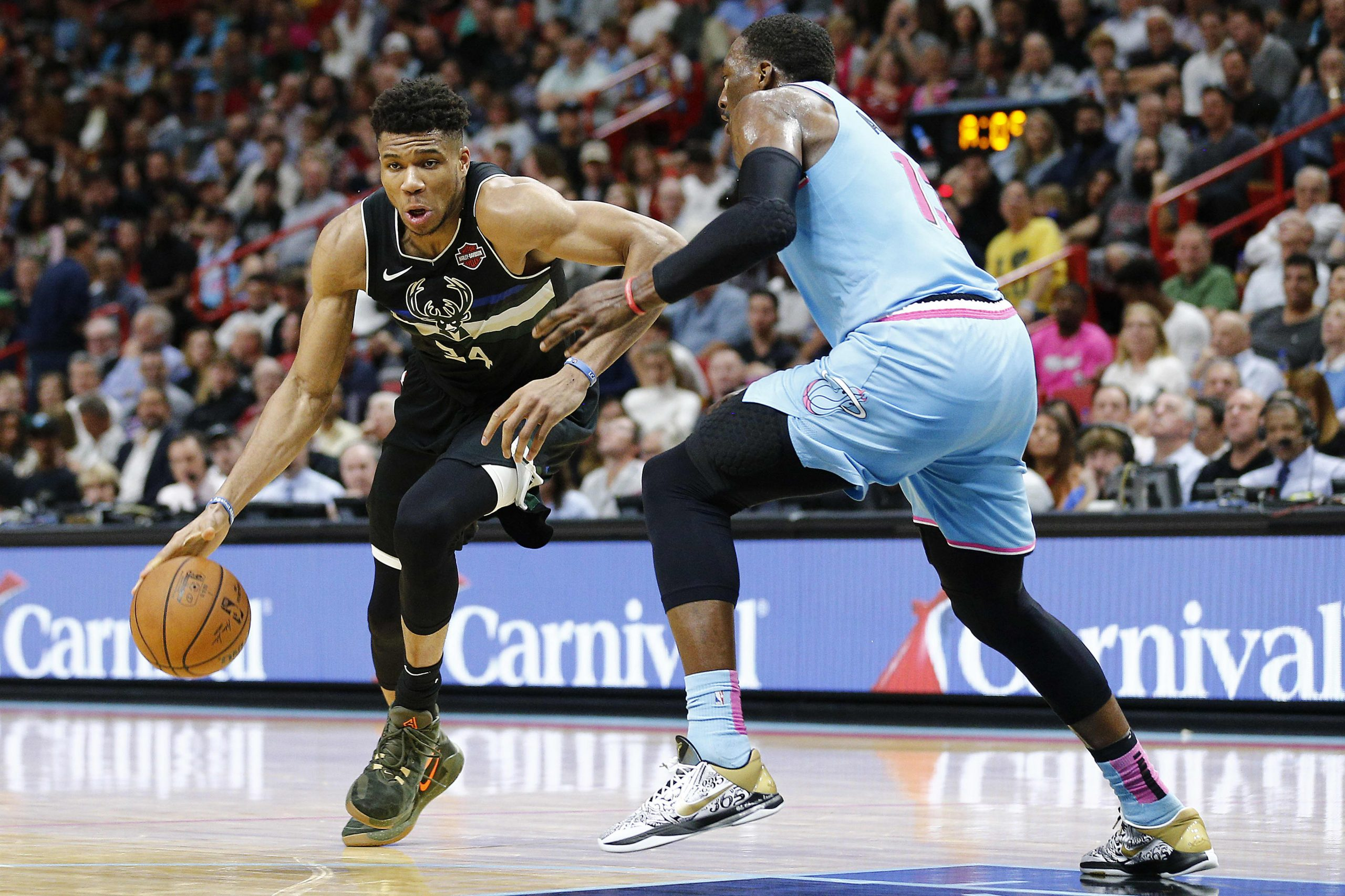 milwaukee-bucks-credit-giannis-effect-for-uptick-in-business