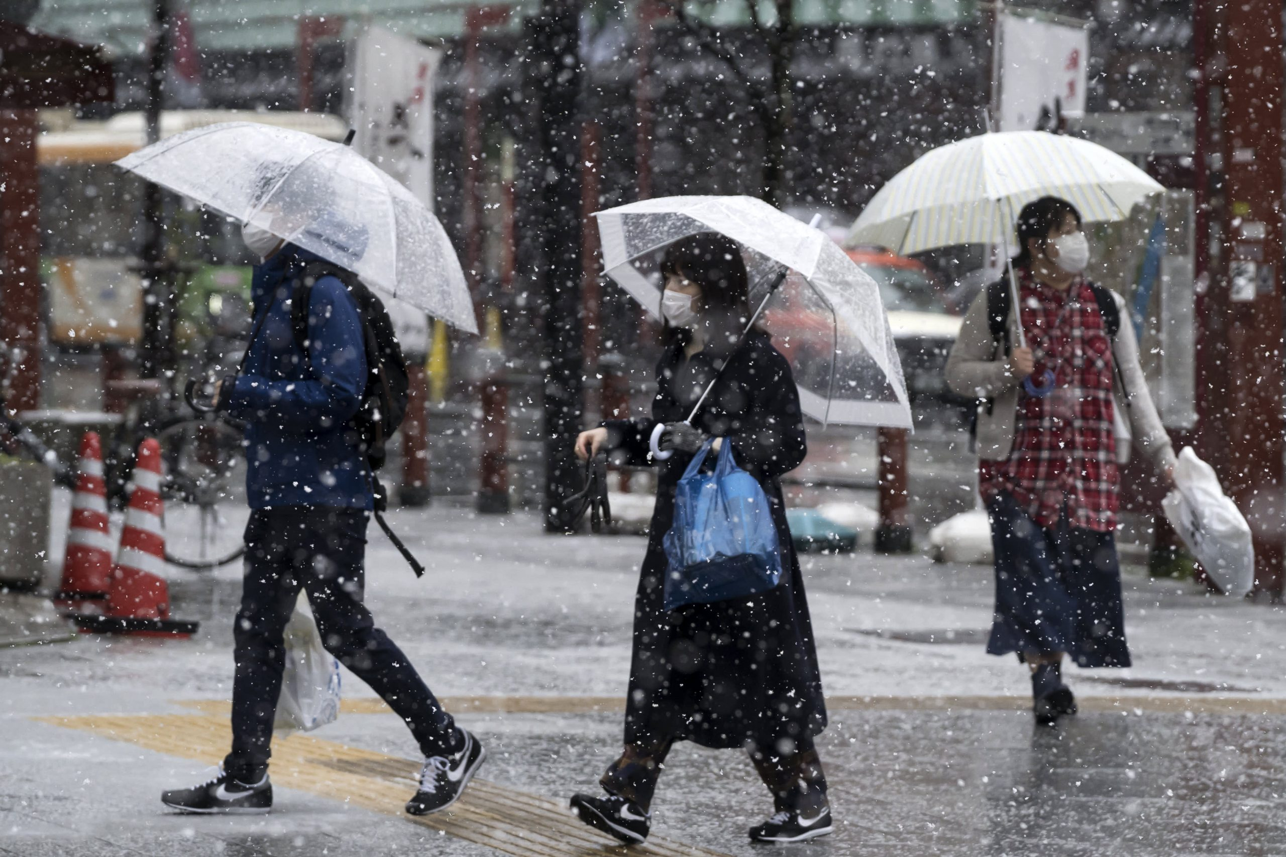 covid-resurgence-in-japan-south-korea-could-hit-asias-economic-recovery