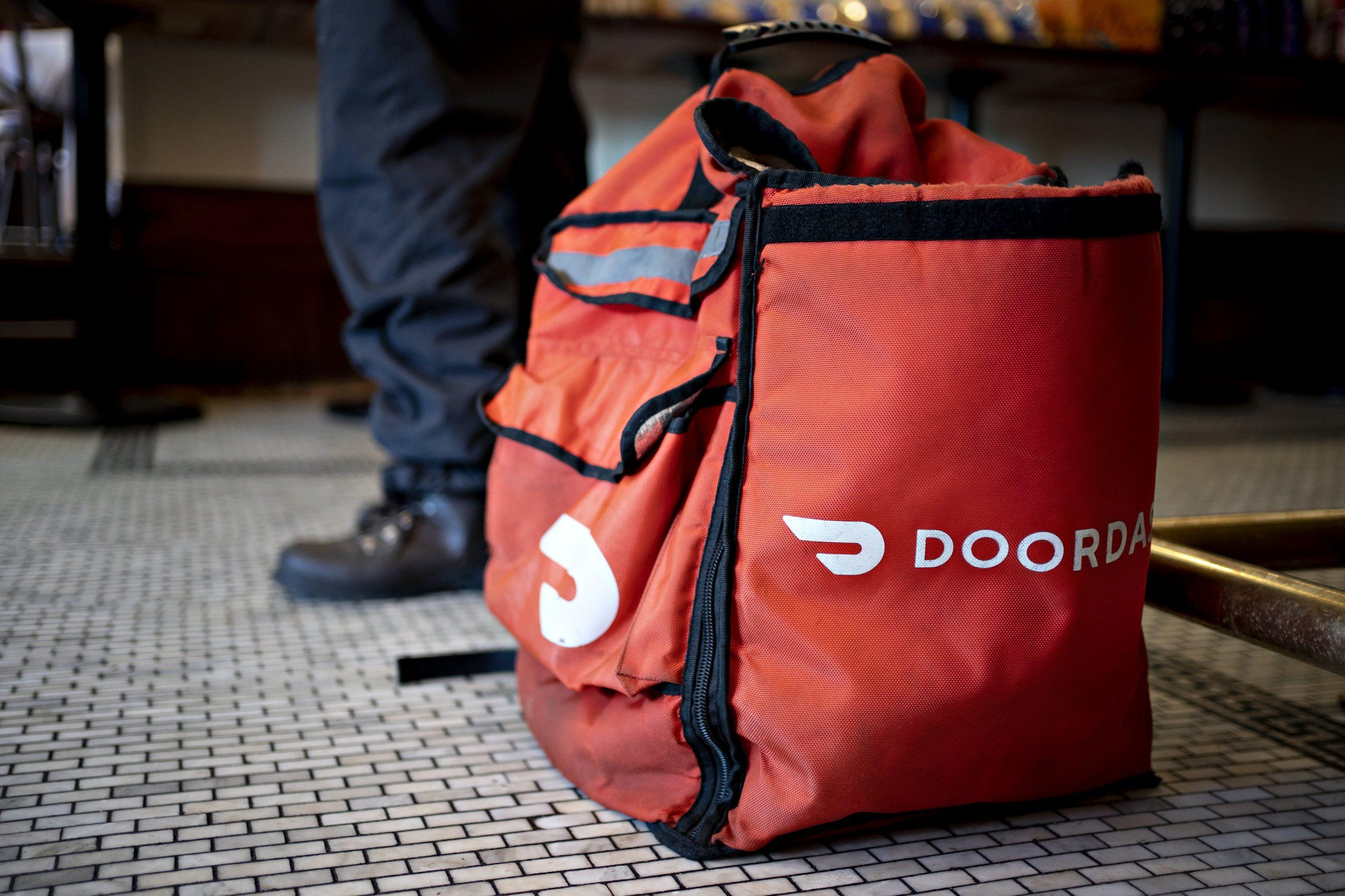 doordash-airbnb-dennys-virgin-galactic-arvinas