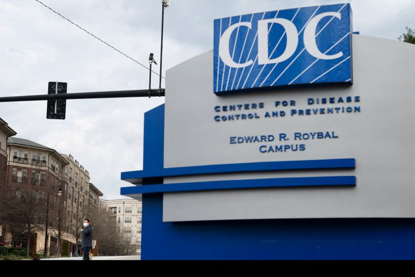 cdc-says-new-covid-strain-in-u-s-could-stress-heavily-burdened-hospitals