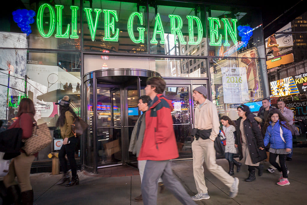how-covid-derailed-olive-gardens-success