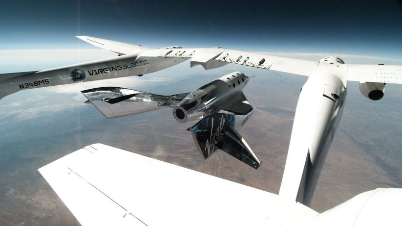 virgin-galactic-aborts-spaceflight-try-in-new-mexico