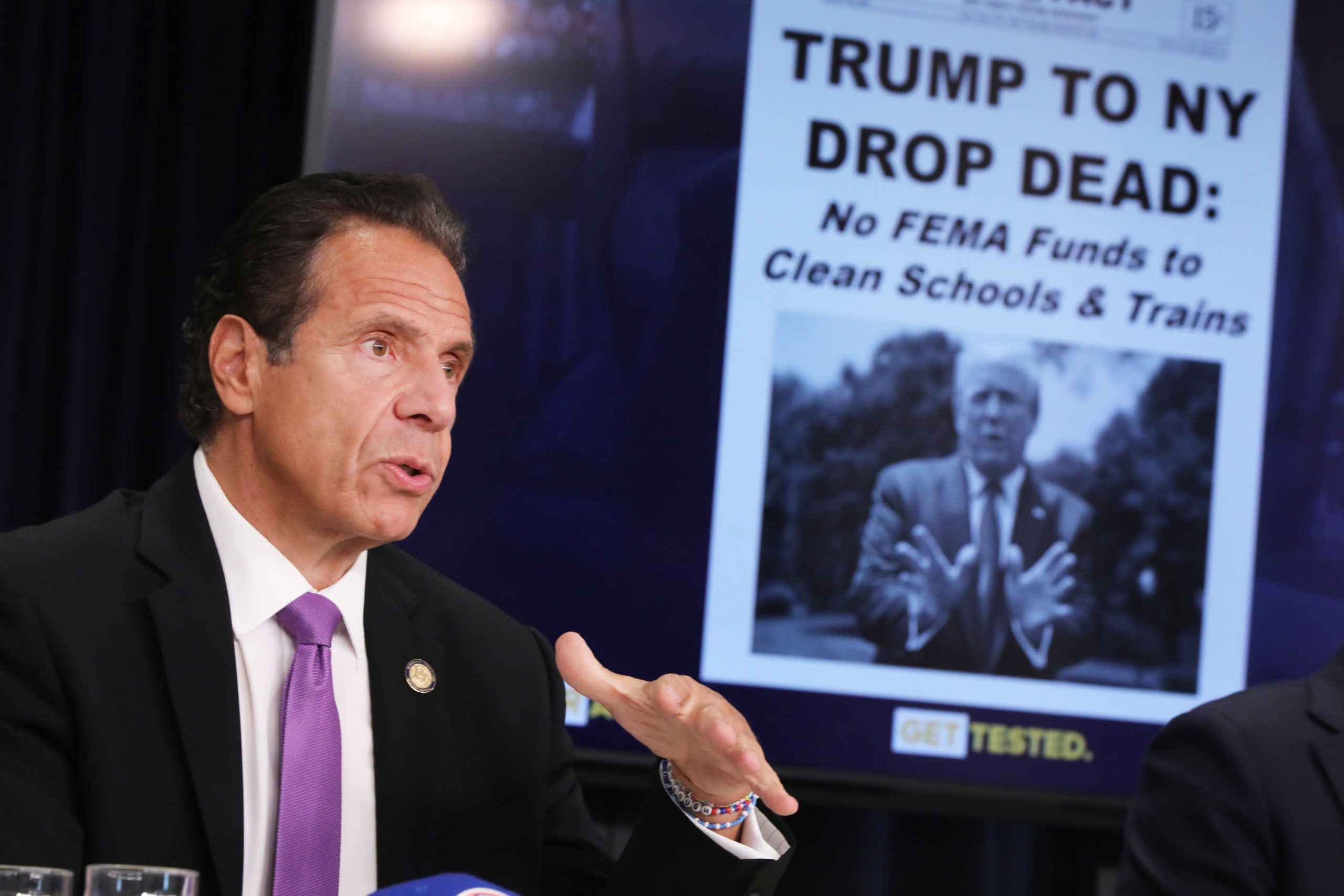 new-york-gov-andrew-cuomo-updates-the-public-as-state-rolls-out-covid-vaccines