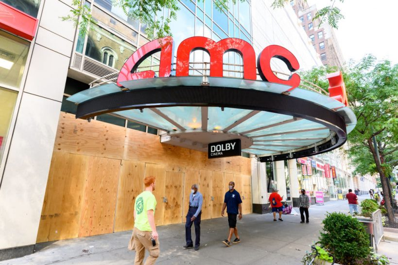 amc-hopes-to-raise-125-million-in-fresh-funding-round-as-it-fights-bankruptcy