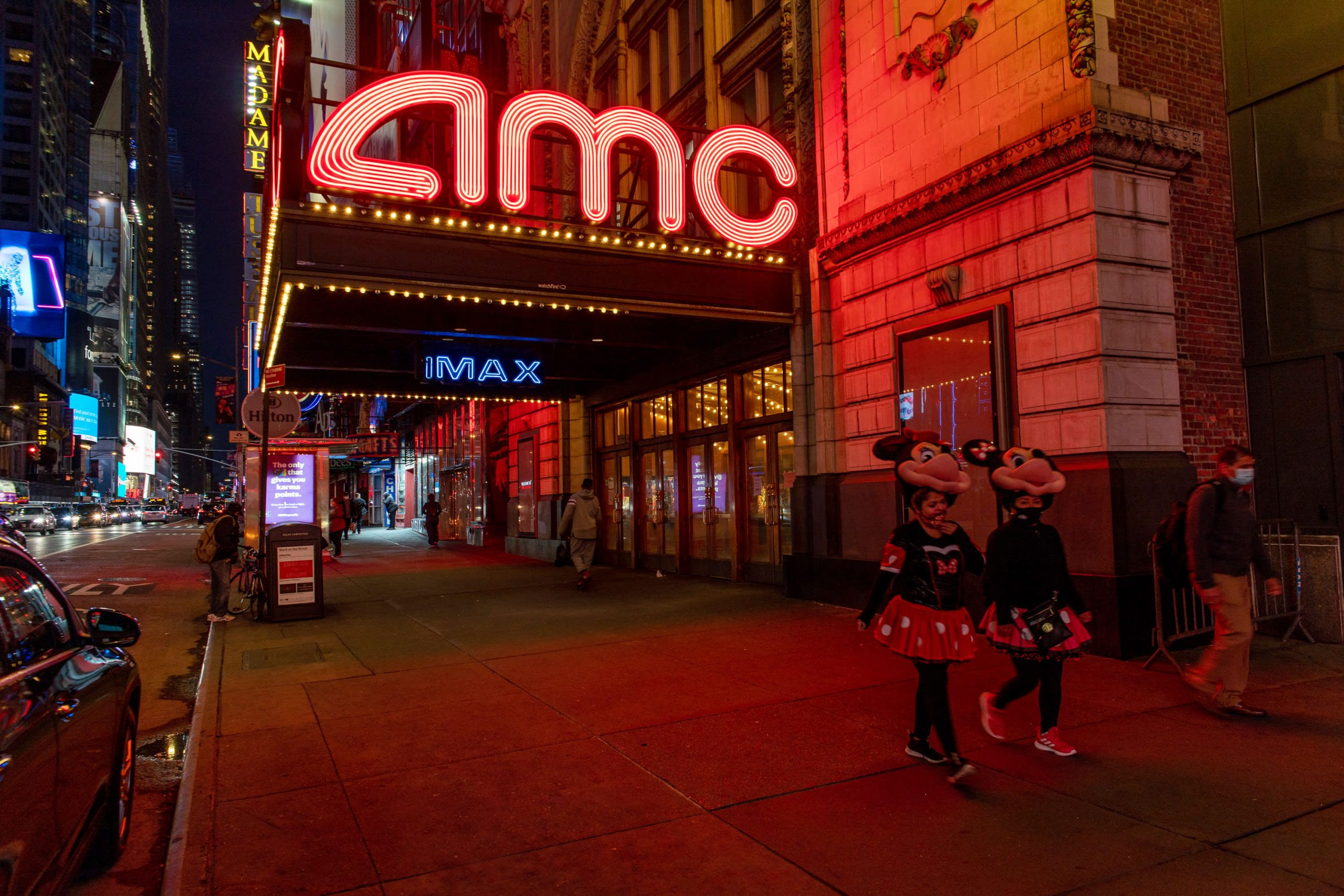 amc-secures-100-million-funding-however-chapter-considerations-nonetheless-loom