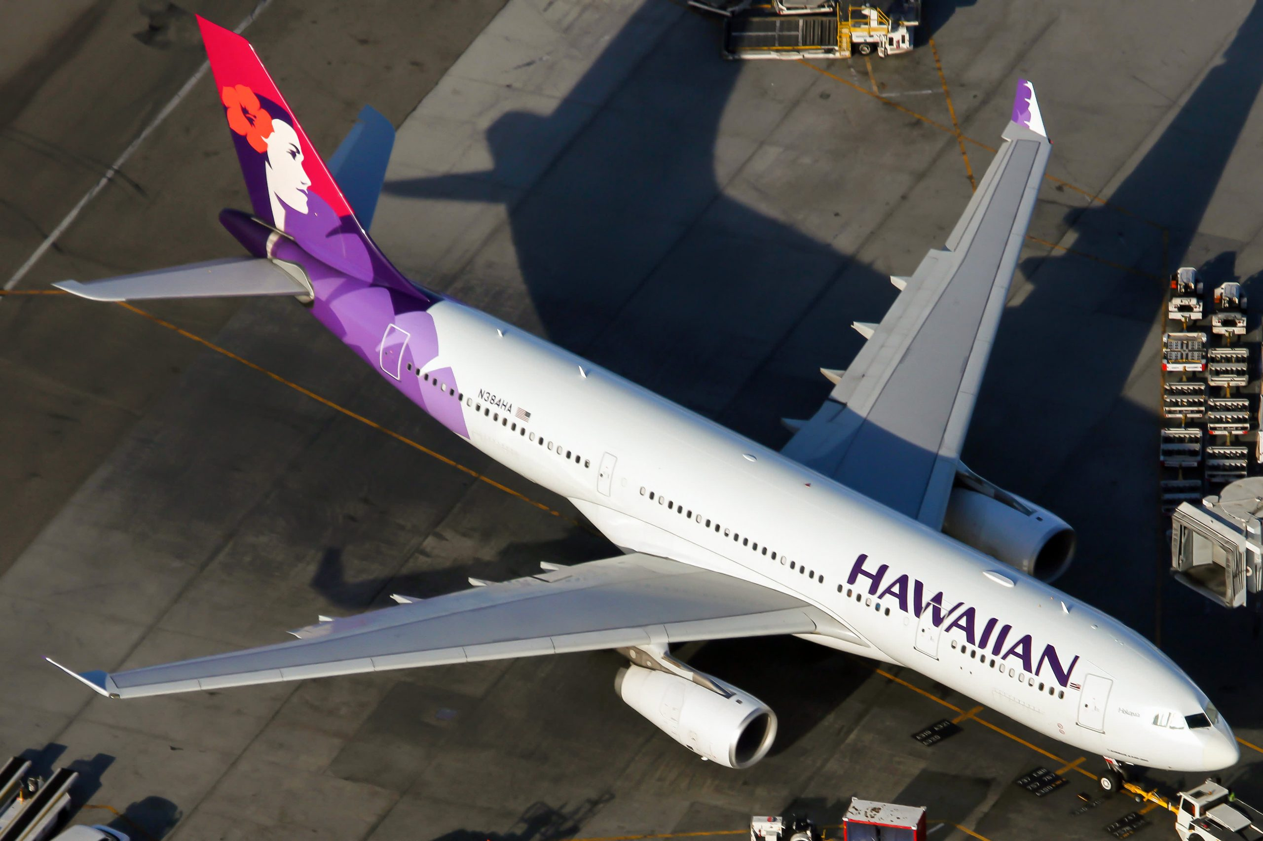 ceo-says-hawaiian-airlines-is-optimistic-on-2021-new-flight-routes