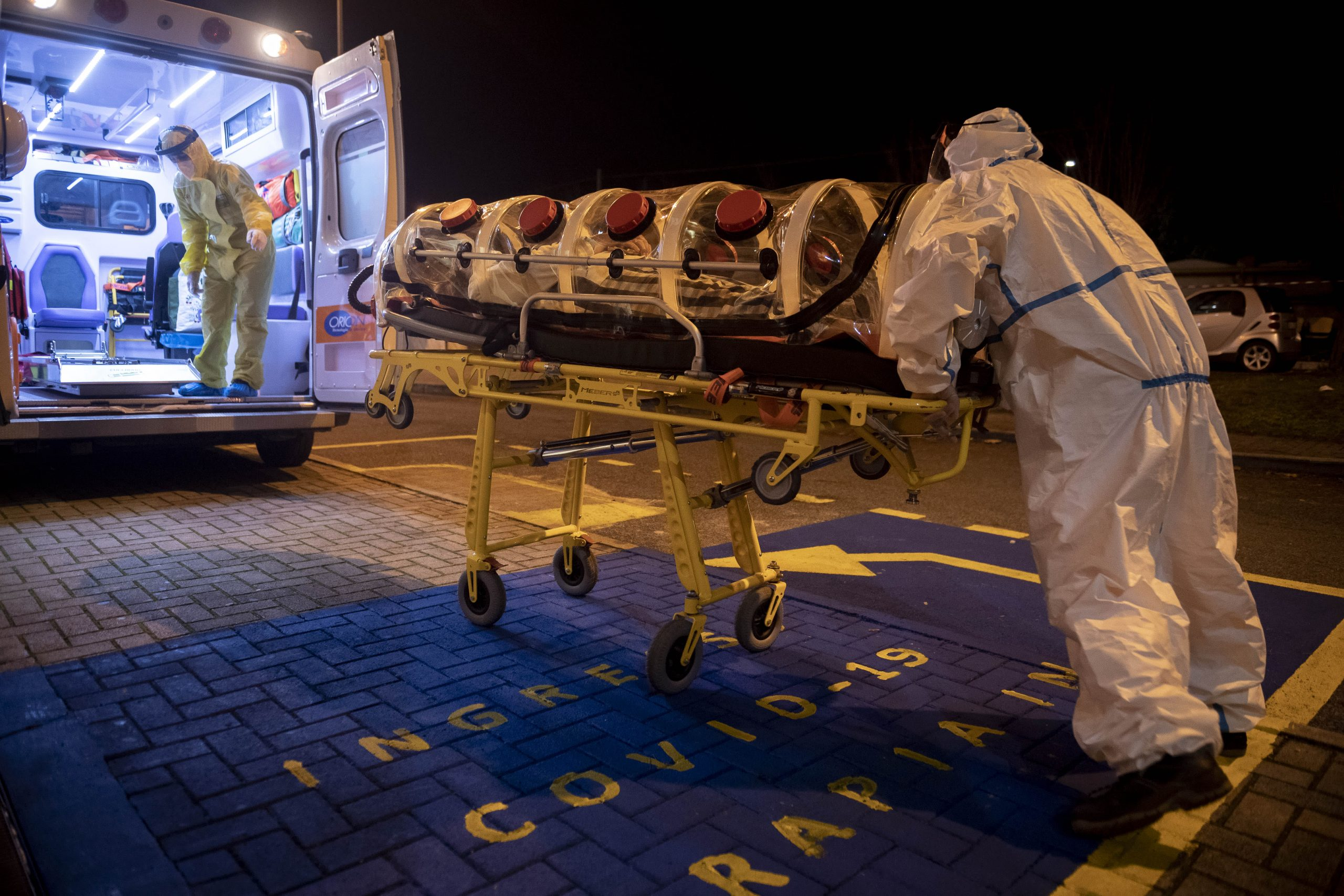 italy-coronavirus-outbreak-whats-occurring-there-now