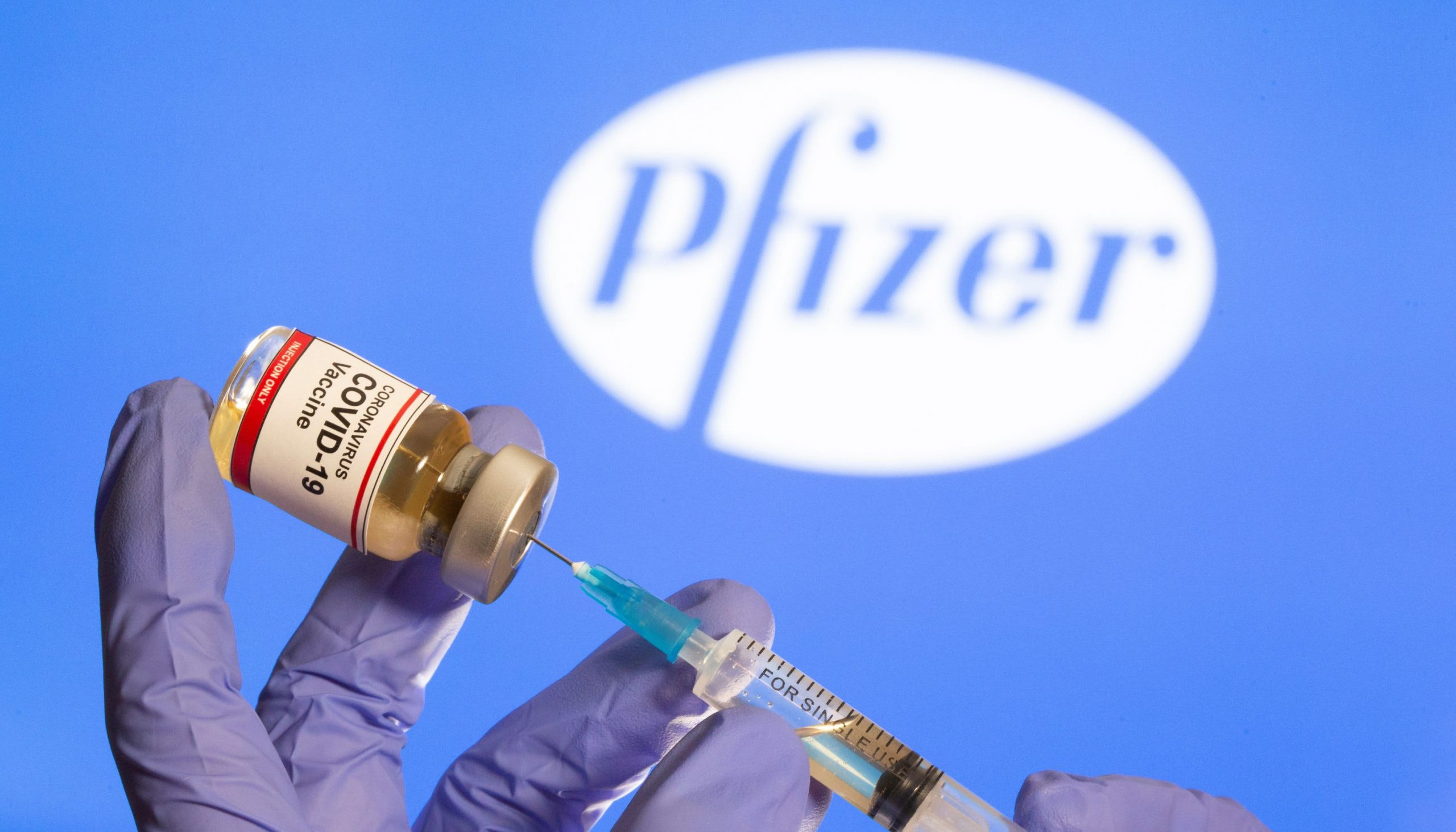 pfizers-covid-vaccine-authorised-by-fda-for-emergency-use
