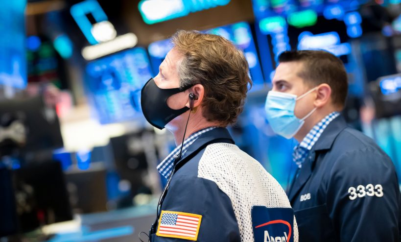 stock-futures-advance-as-market-tries-to-reclaim-record-highs