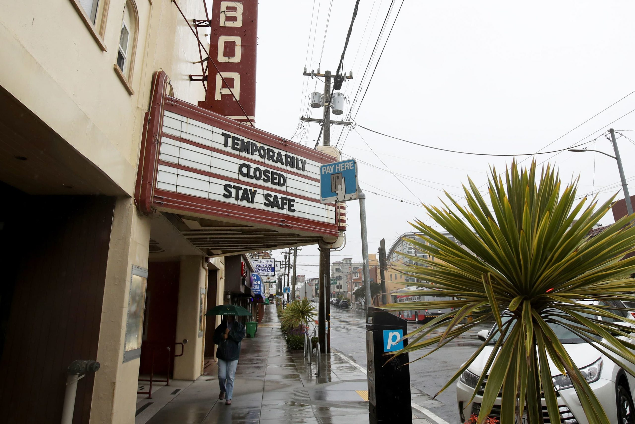 theaters-concert-venues-left-waiting-for-help-after-trump-threat