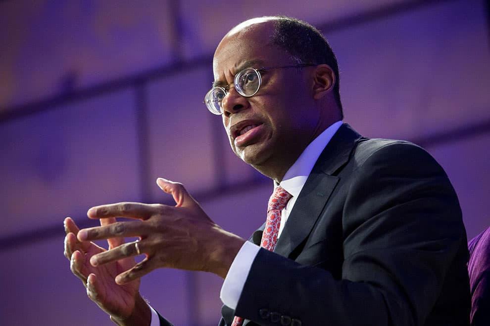 tiaa-ceo-roger-ferguson-discusses-the-necessity-for-an-additional-stimulus-package-deal