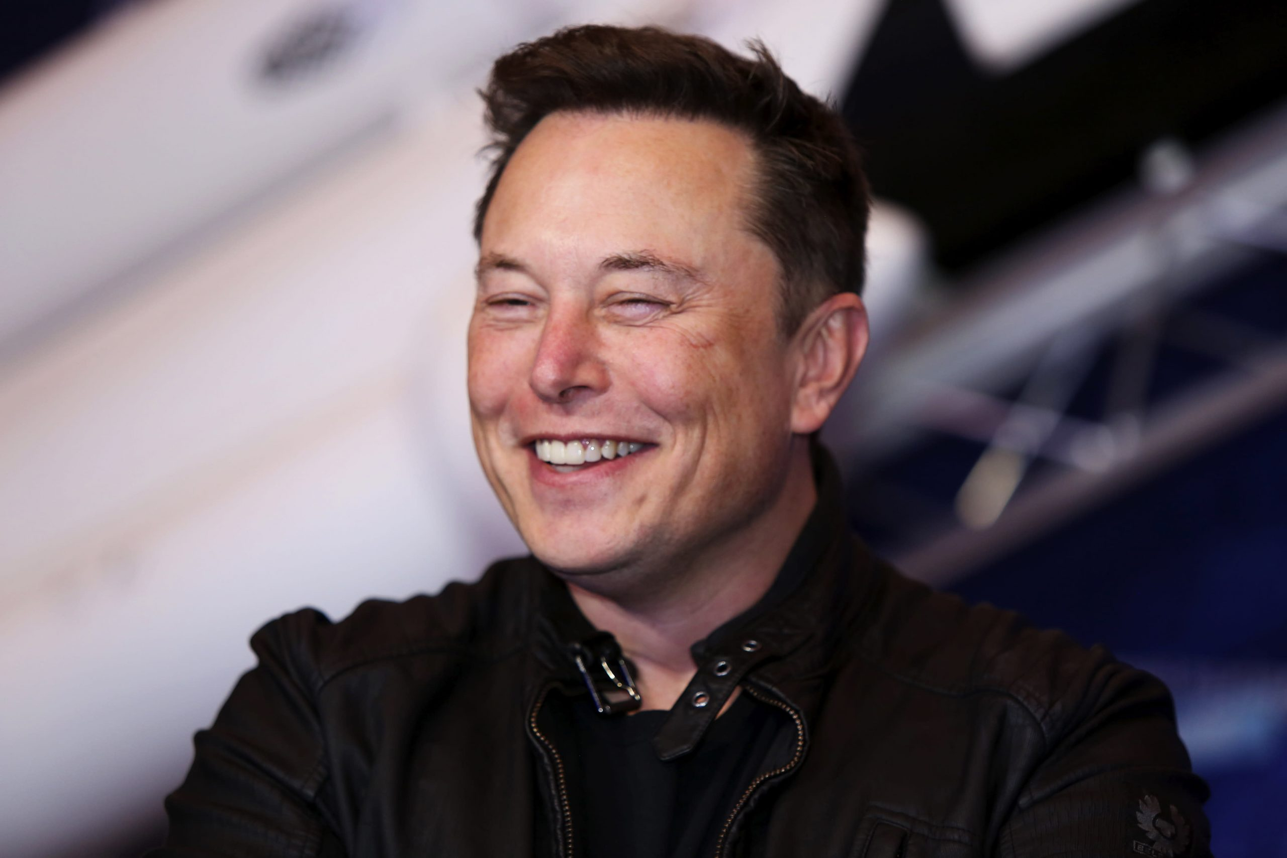 tesla-enters-the-sp-500-with-1-69-weighting-in-the-benchmark-fifth-largest