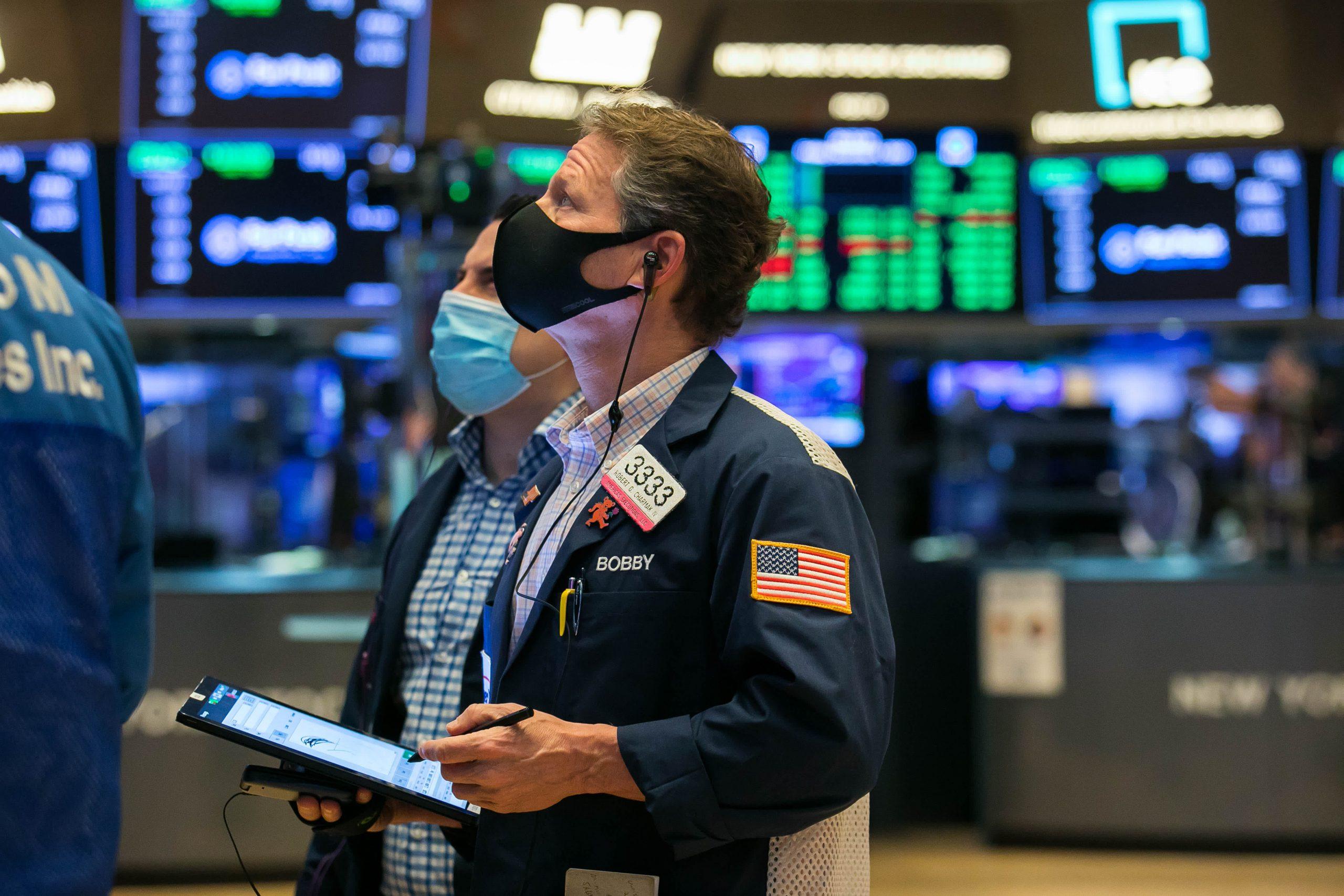 inventory-futures-are-flat-stimulus-negotiations-in-focus