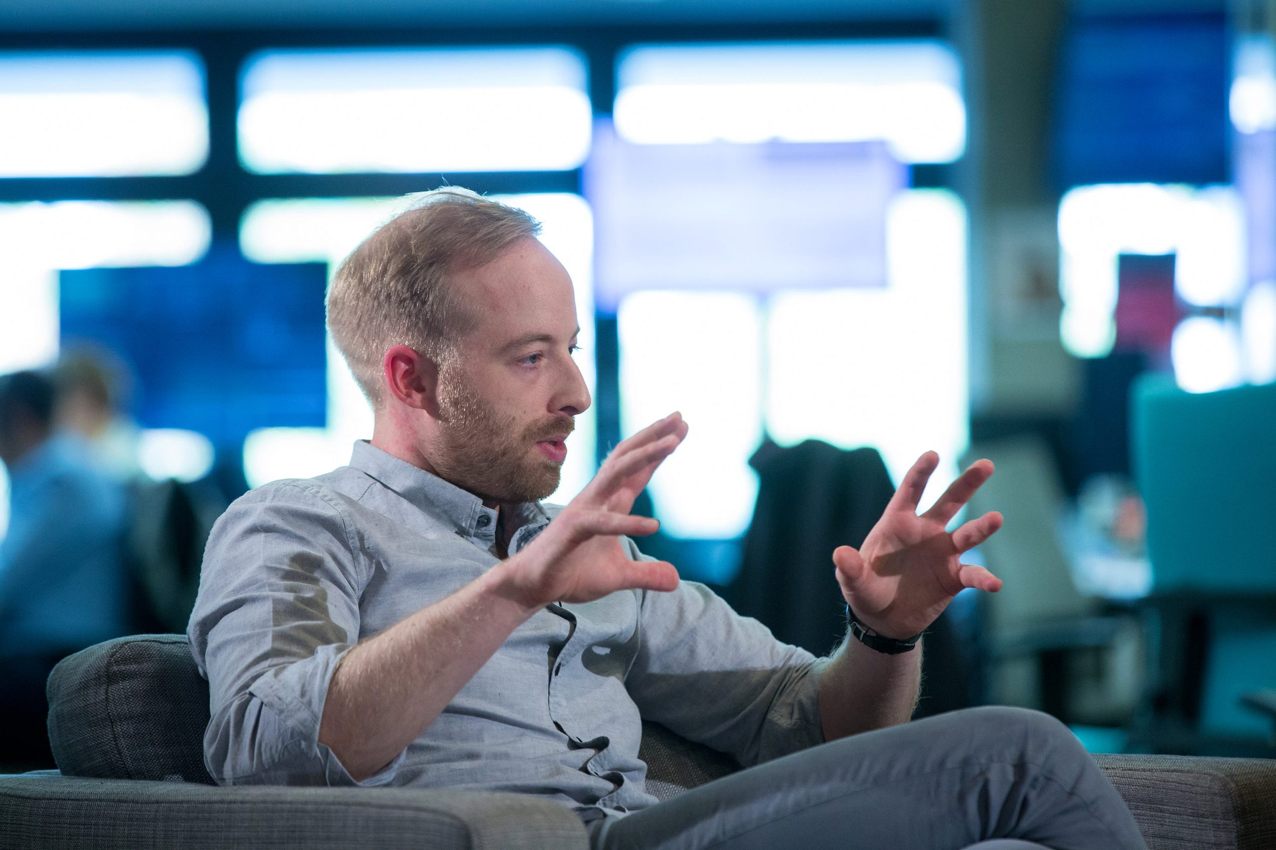 zalando-co-ceo-to-stop-says-its-time-to-prioritize-spouses-profession
