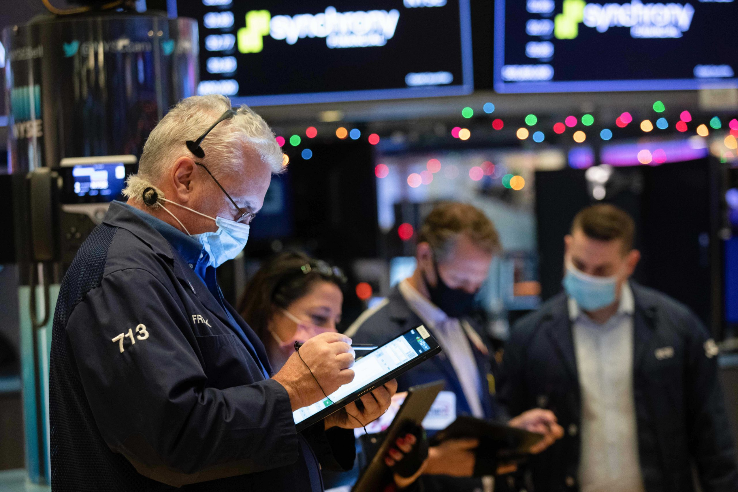 dow-futures-rise-150-factors-shares-try-to-bounce-again-from-dropping-week