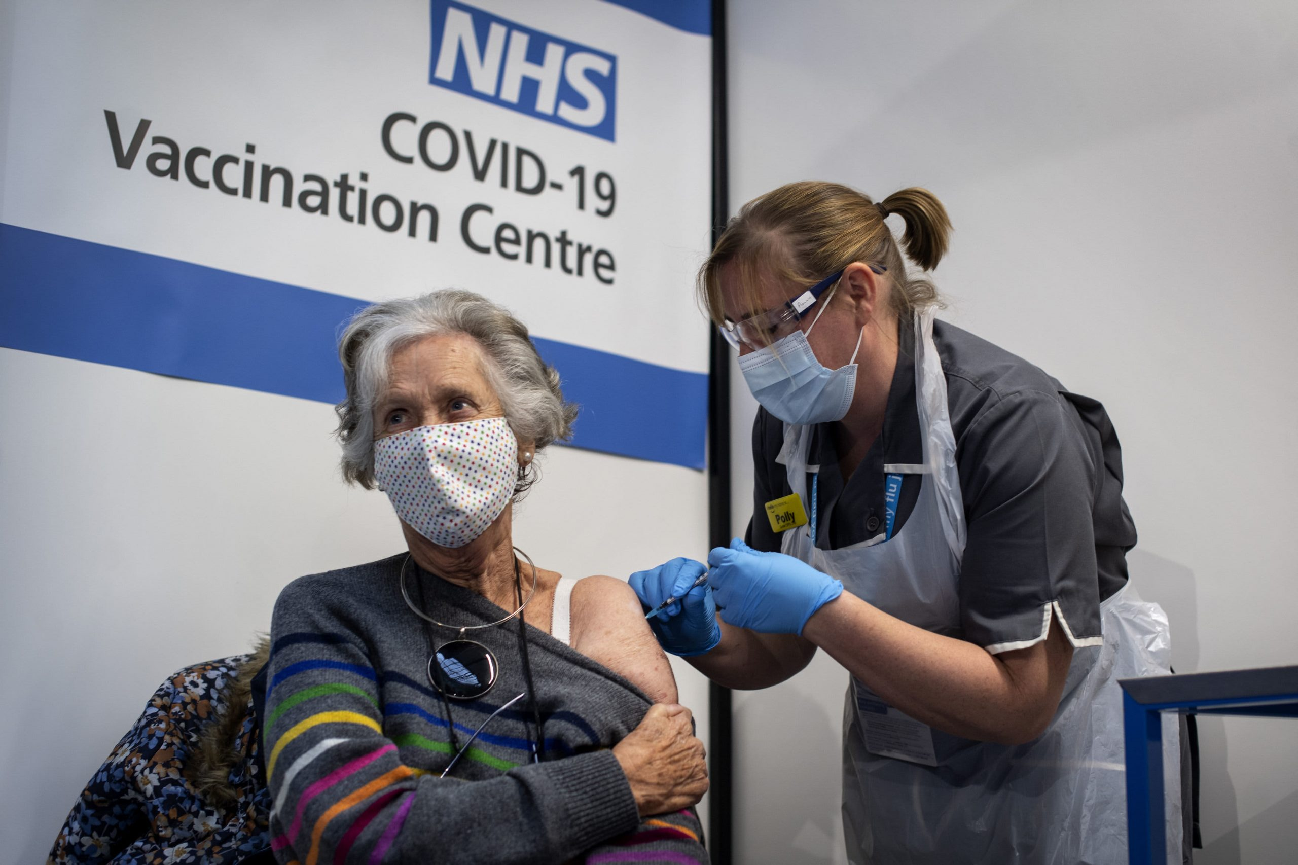 dow-recovers-from-earlier-decline-turns-constructive-as-pfizer-begins-uk-vaccine-rollout