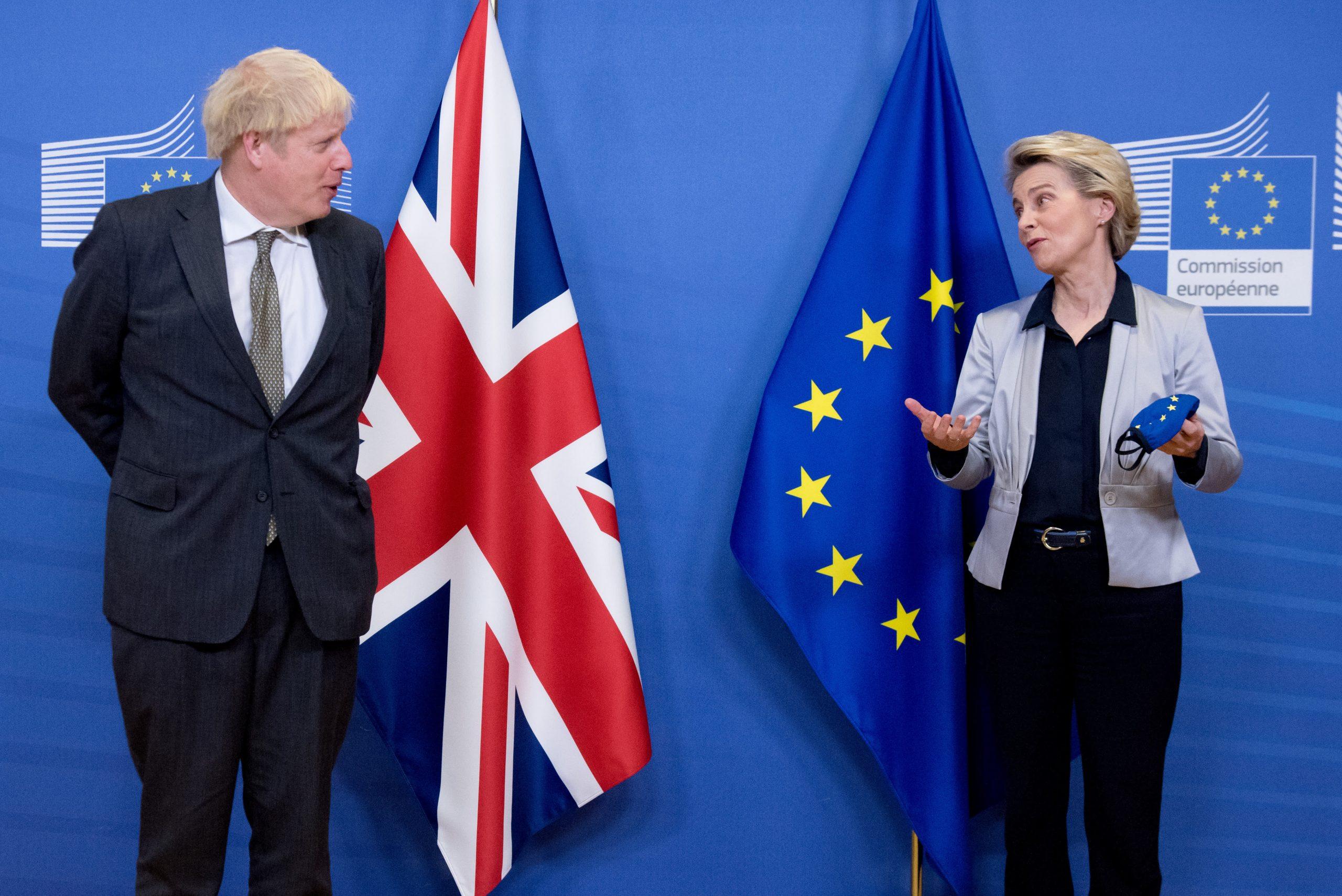 european-stocks-climb-amid-hopes-for-brexit-trade-deal