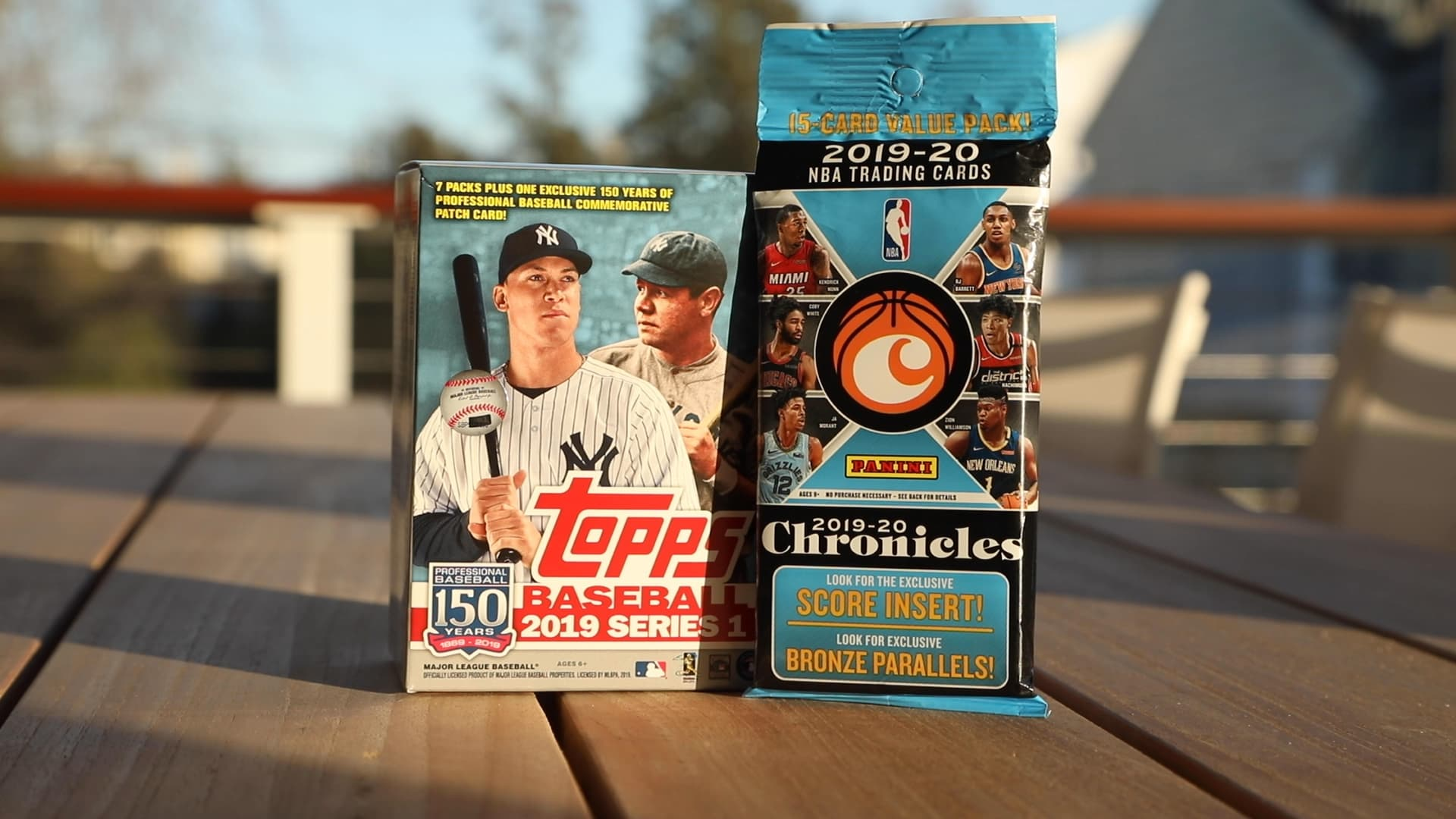 how-baseball-playing-cards-grew-to-become-1000000-greenback-various-funding