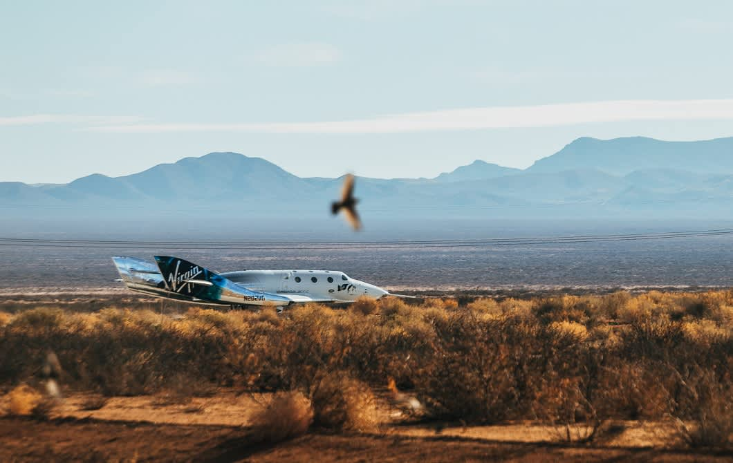 virgin-galactic-spce-inventory-drops-after-aborted-spaceflight-take-a-look-at