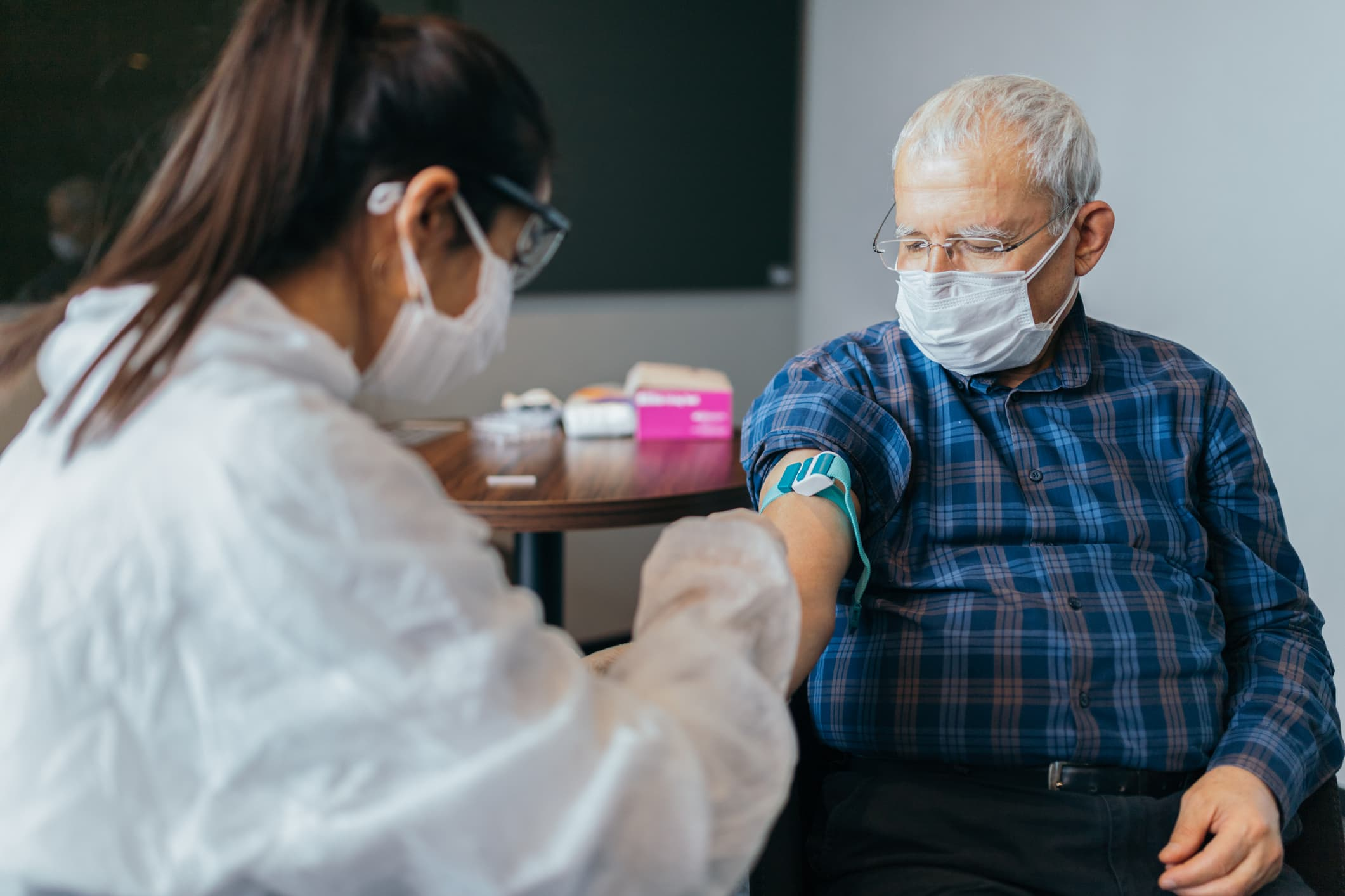 not-all-seniors-will-get-covid-vaccine-shortly-most-must-wait