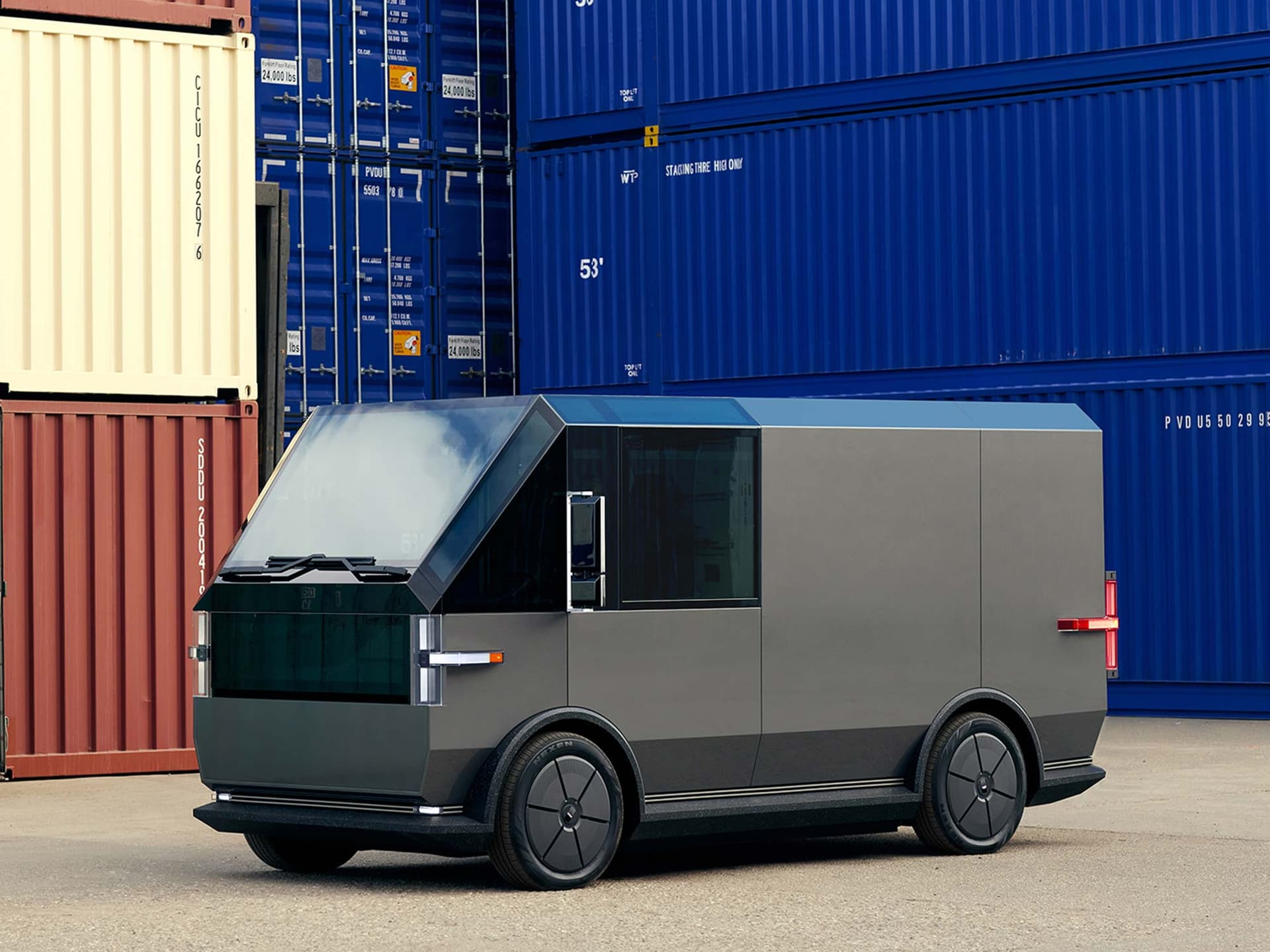 ev-start-up-canoo-unveils-new-vehicle-ahead-of-nasdaq-debut