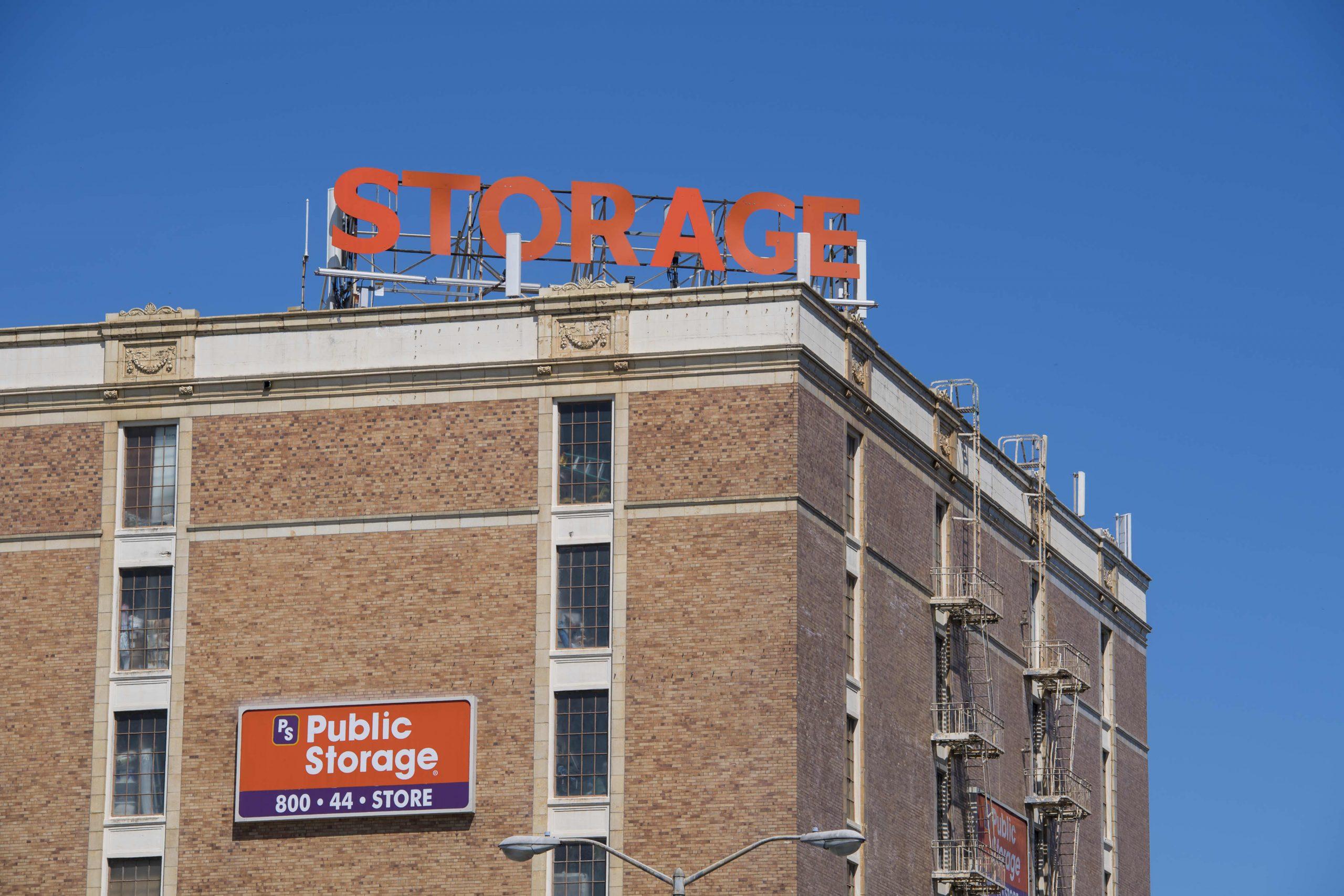 elliott-takes-on-public-storage-real-estate-investment-laggard