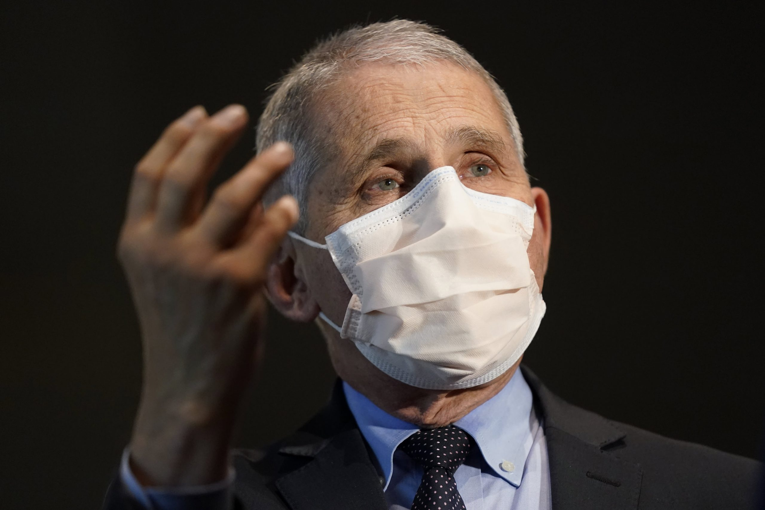 dr-fauci-says-slow-covid-vaccine-rollout-has-been-disappointing