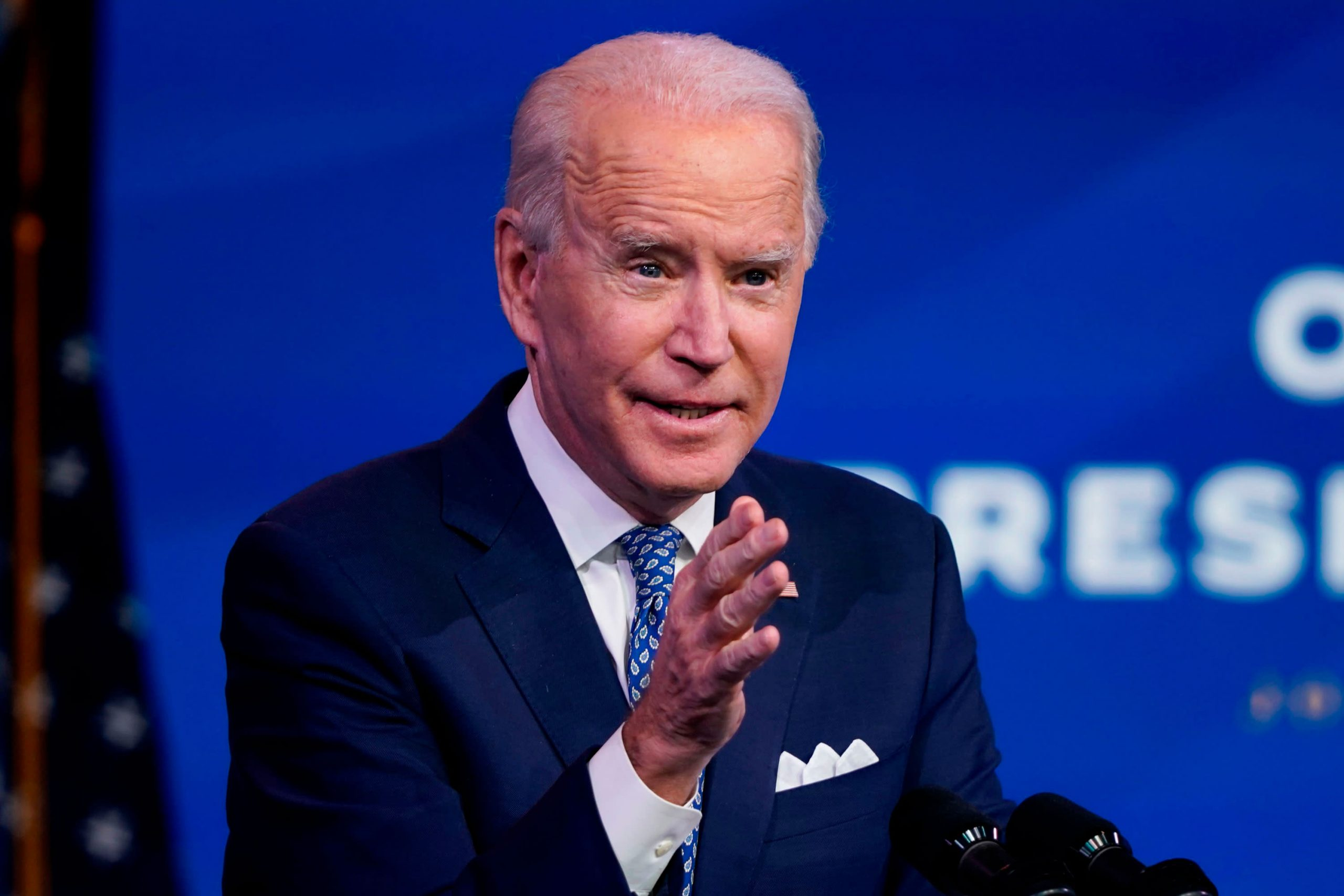 biden-warns-doses-wont-stop-deaths-of-tens-of-thousands-americans