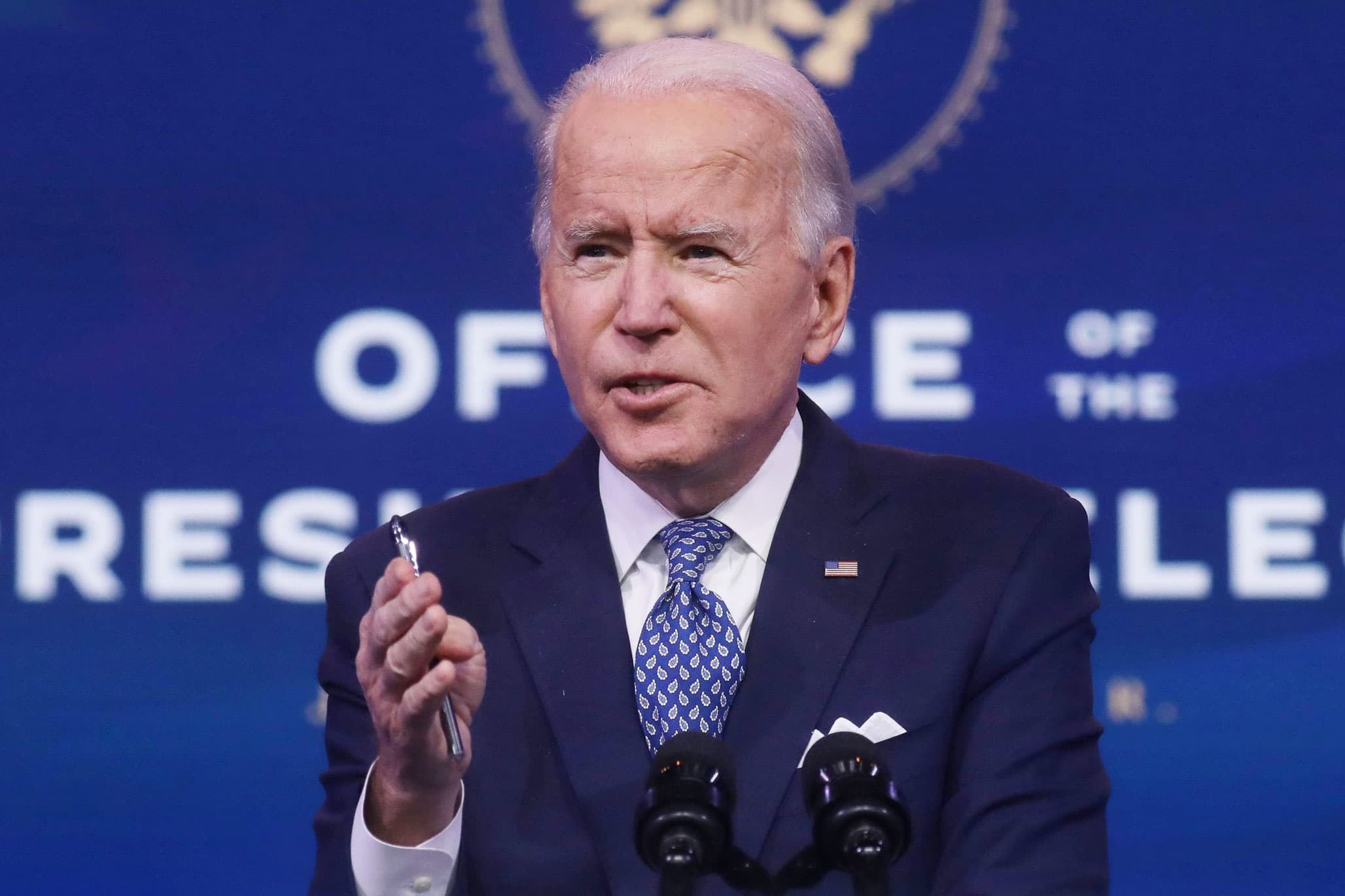 how-joe-biden-can-accelerate-the-transition-to-clean-energy